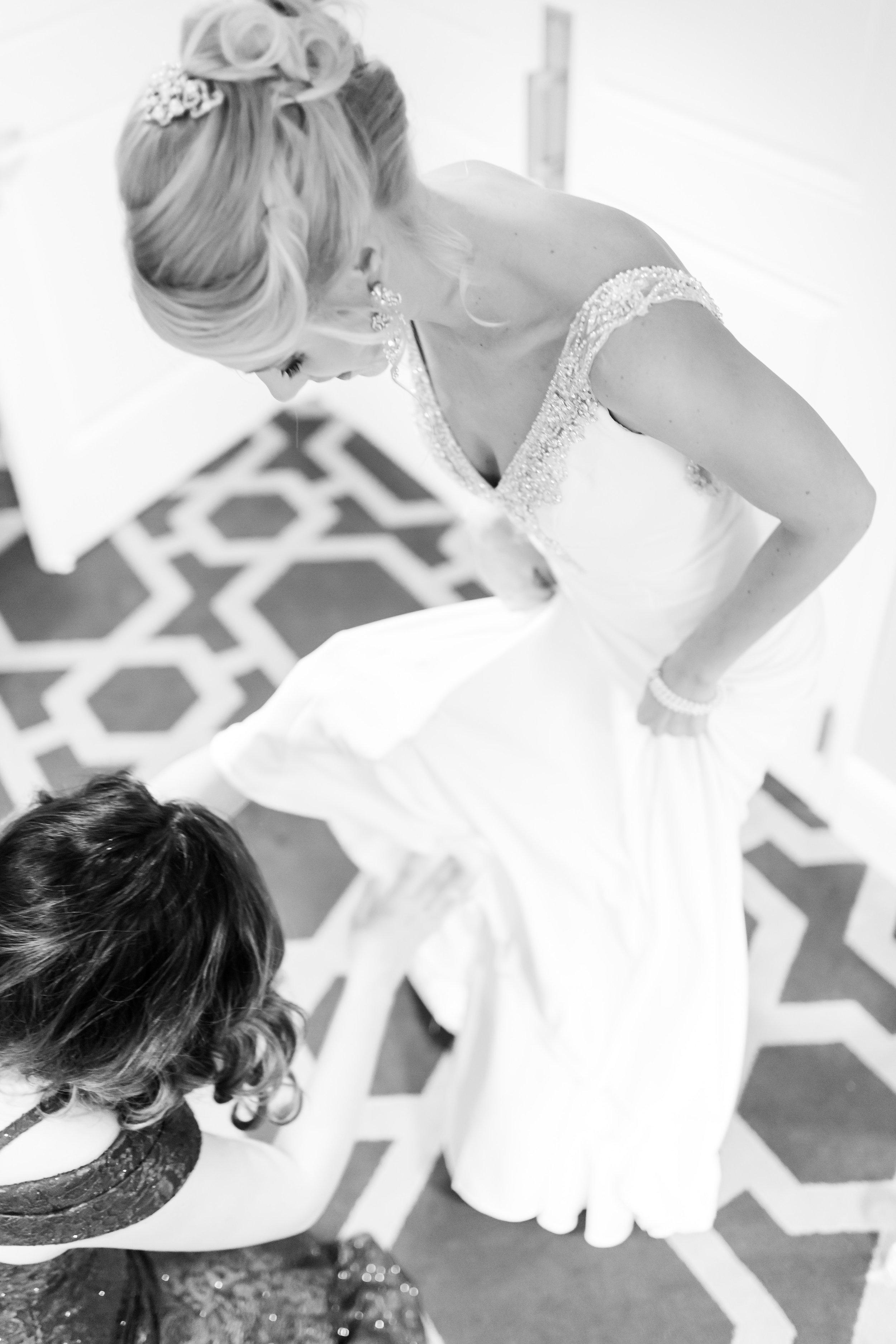stonewall jackson wedding-20.jpg