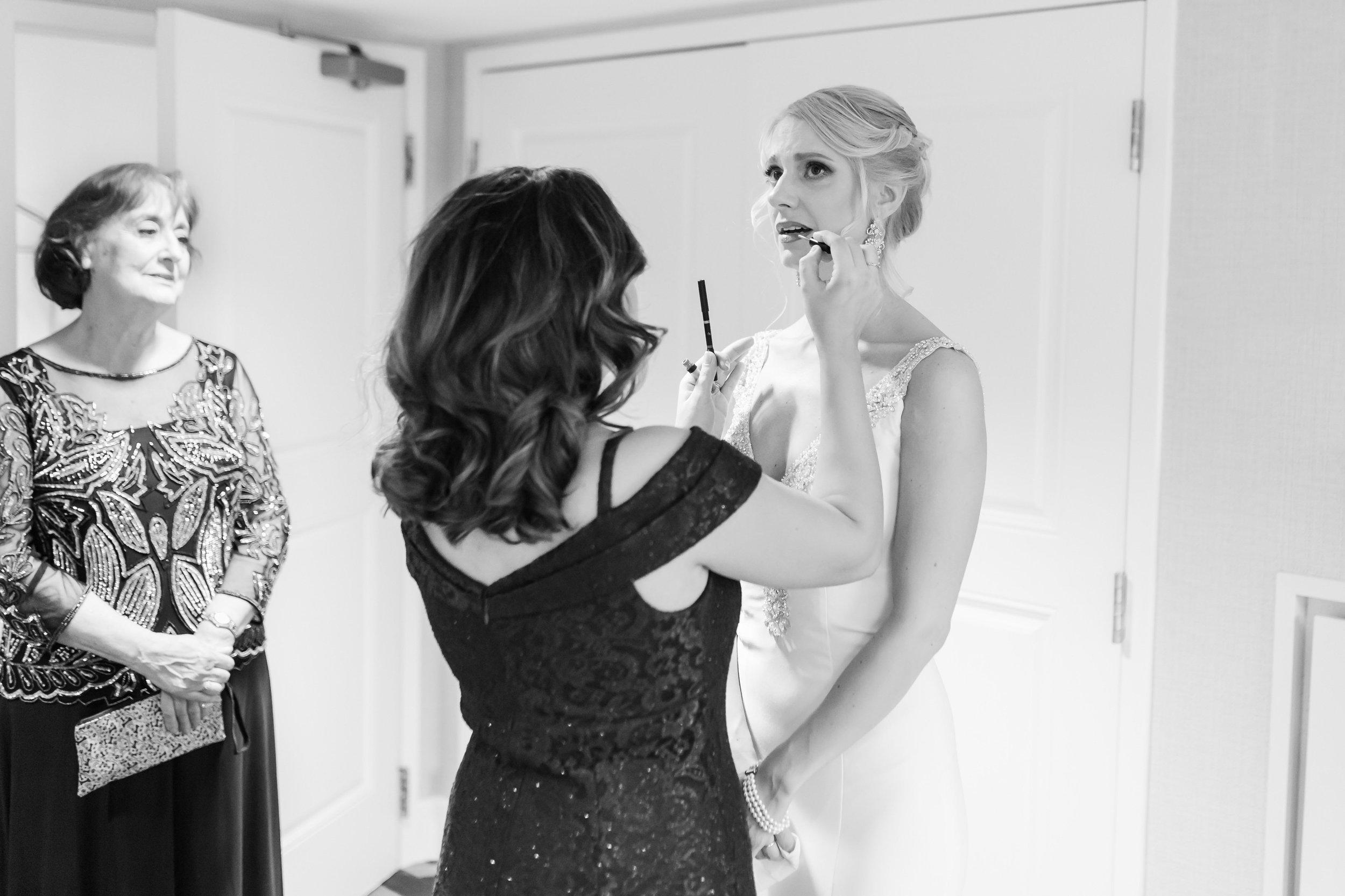 stonewall jackson wedding-21.jpg