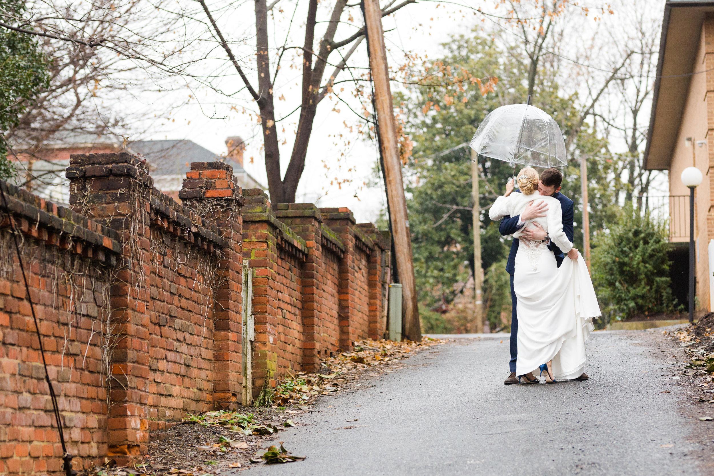 stonewall jackson wedding-26.jpg