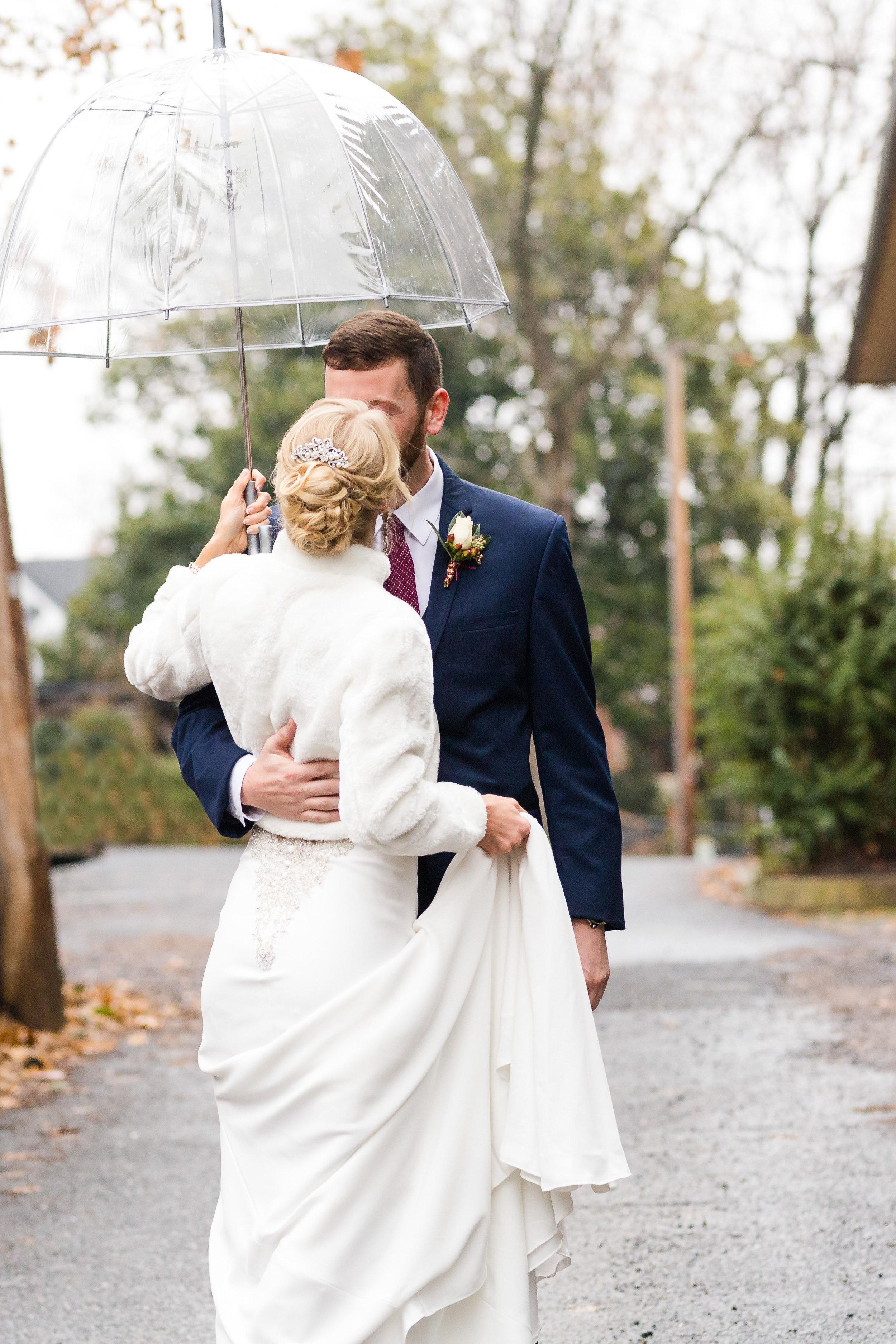 stonewall jackson wedding-27.jpg