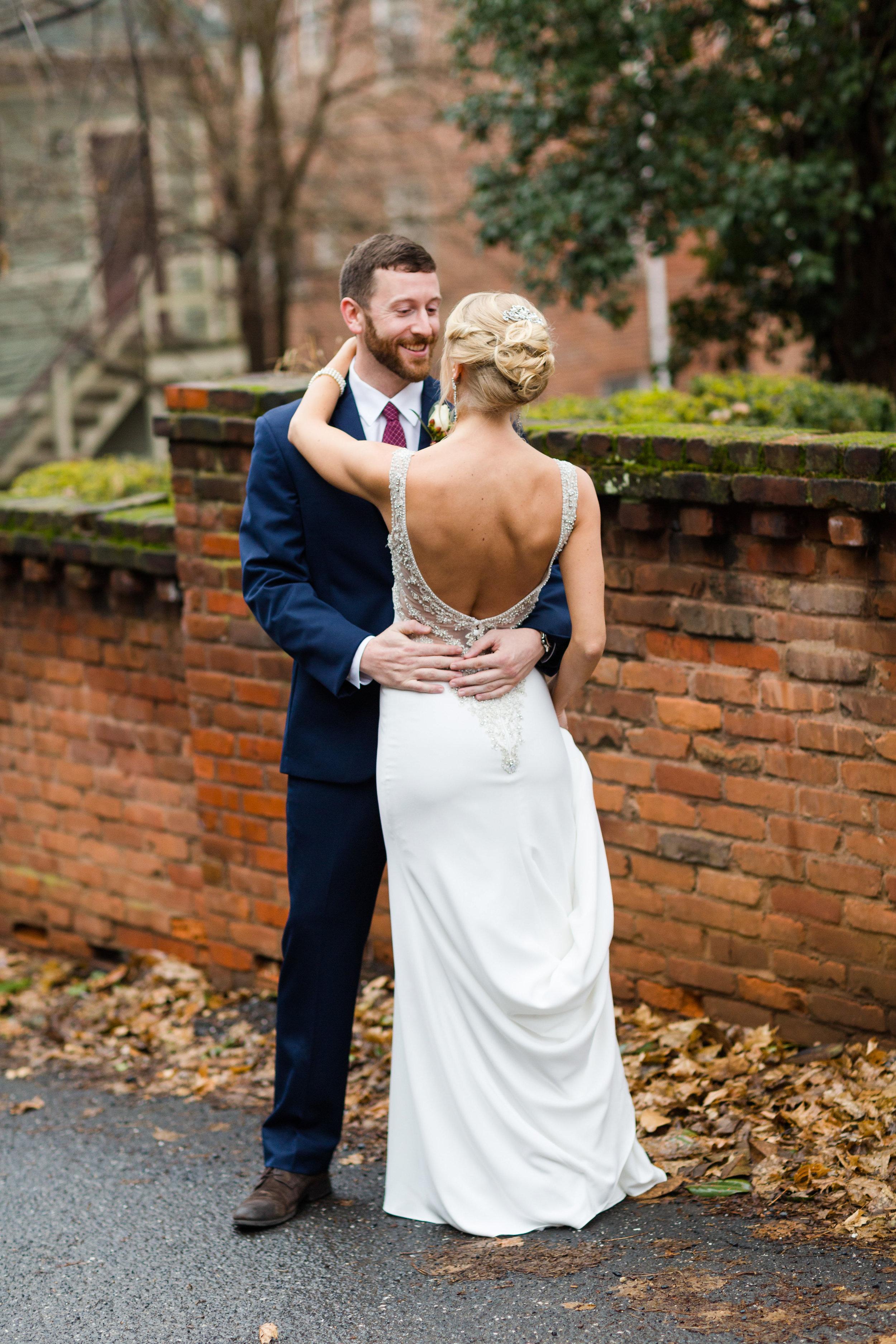 stonewall jackson wedding-30.jpg