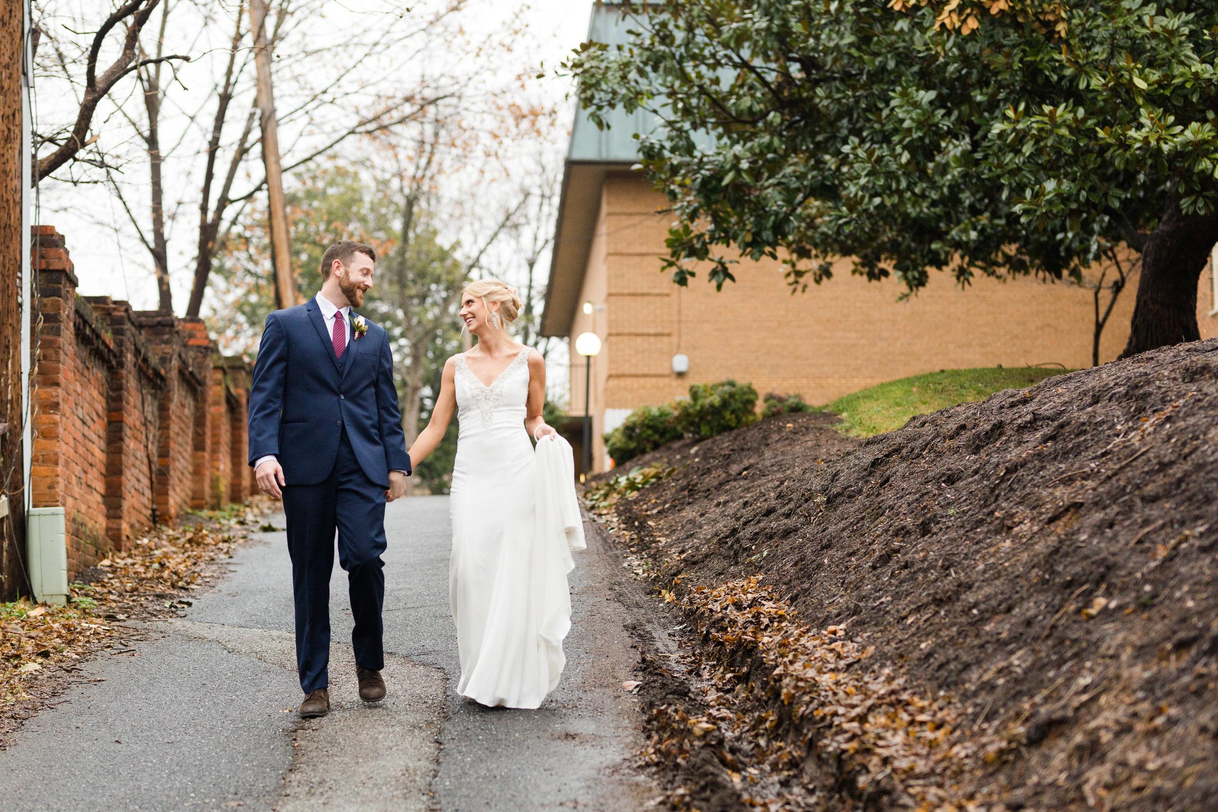 stonewall jackson wedding-32.jpg