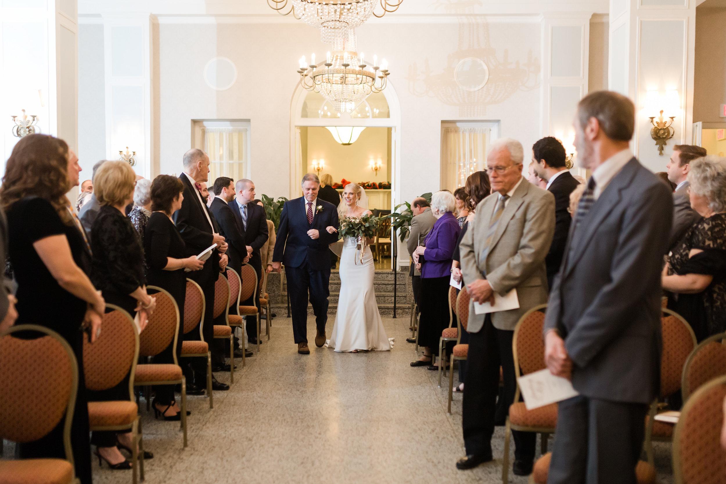 stonewall jackson wedding-35.jpg