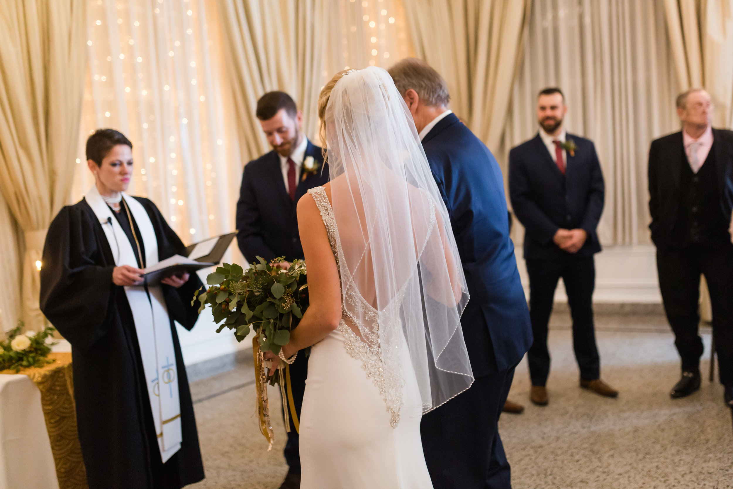 stonewall jackson wedding-36.jpg