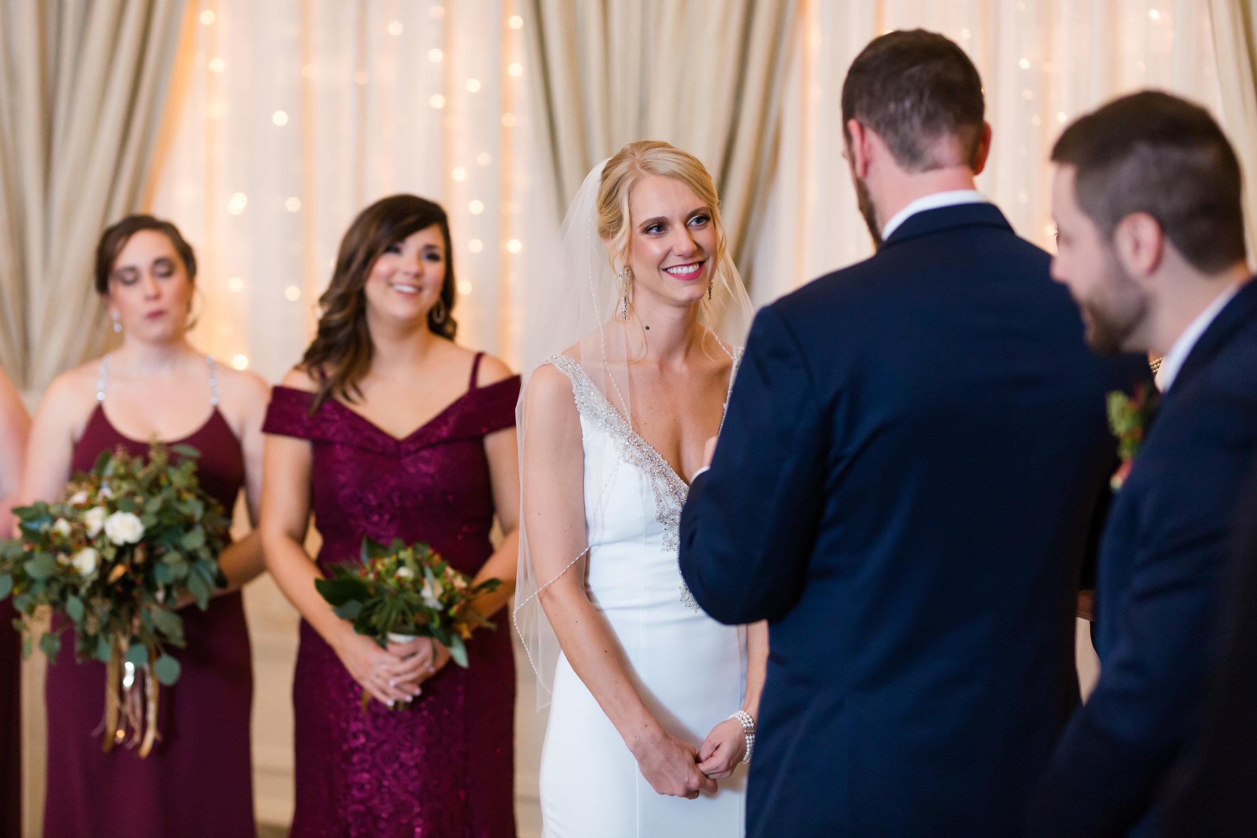 stonewall jackson wedding-38.jpg