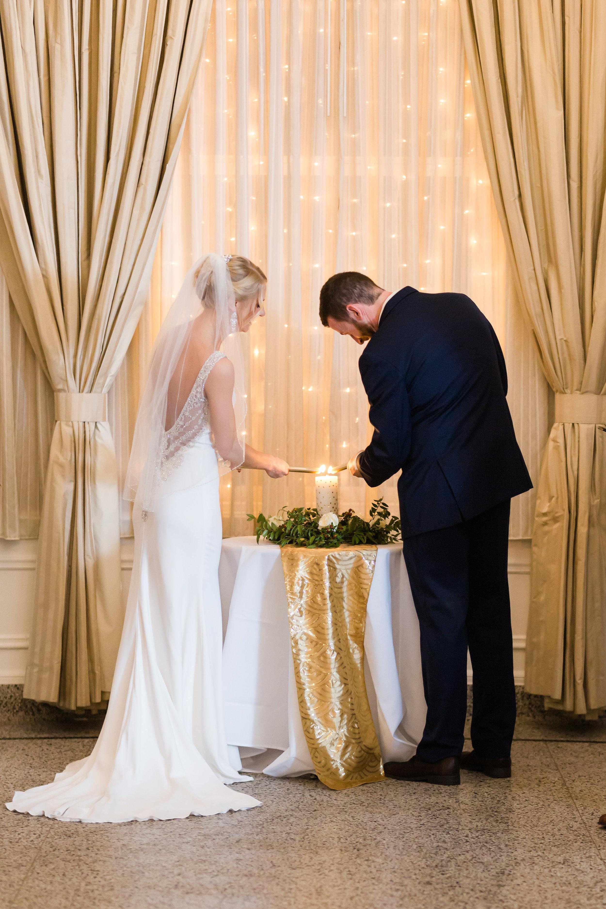 stonewall jackson wedding-40.jpg