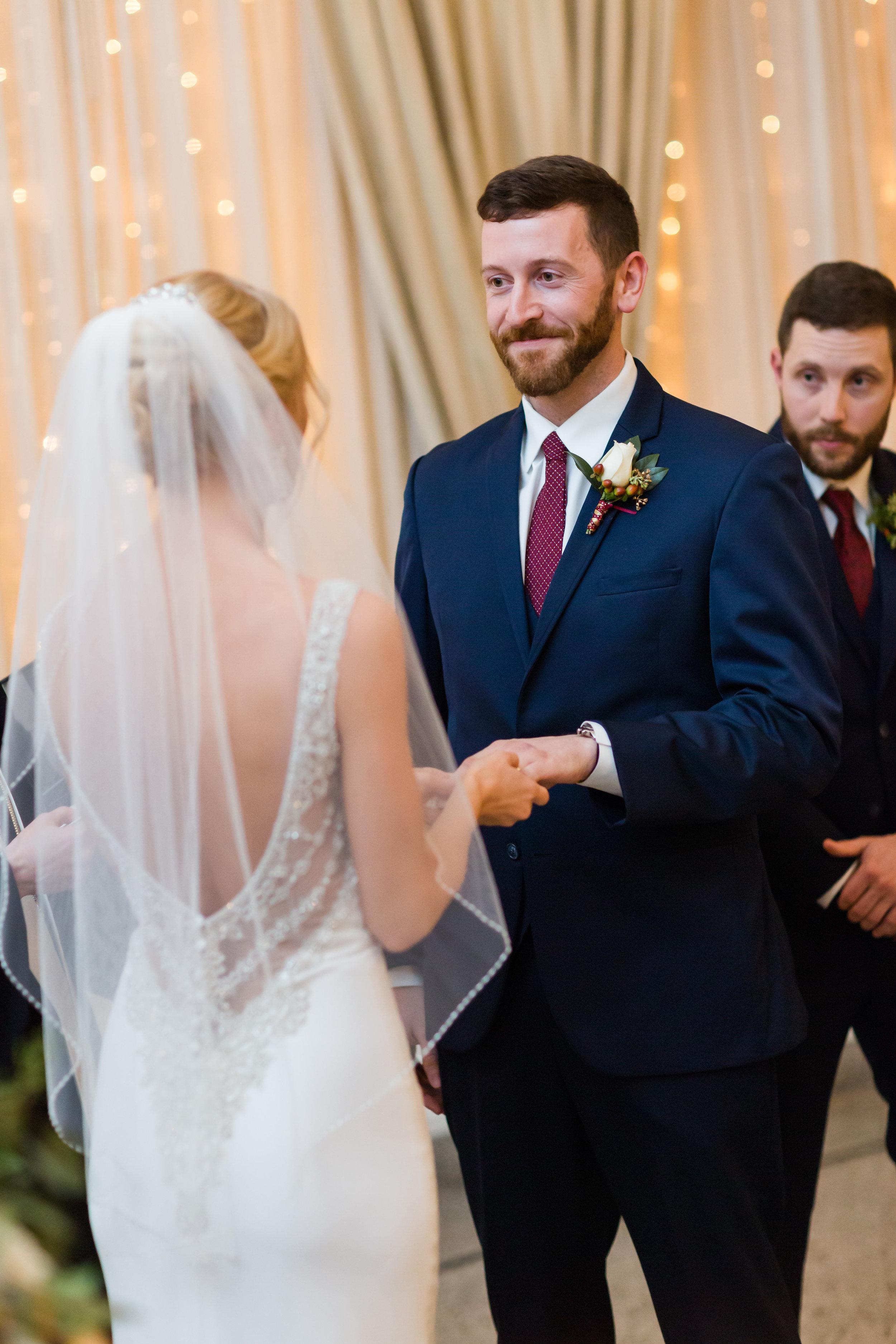 stonewall jackson wedding-41.jpg