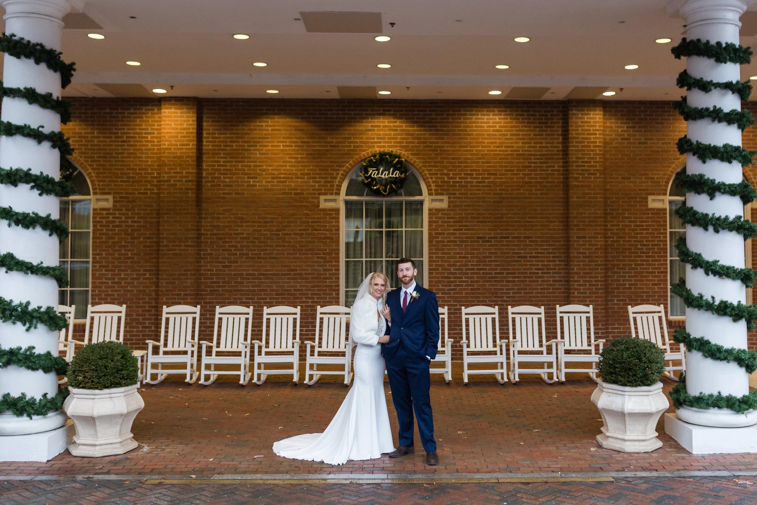 stonewall jackson wedding-47.jpg