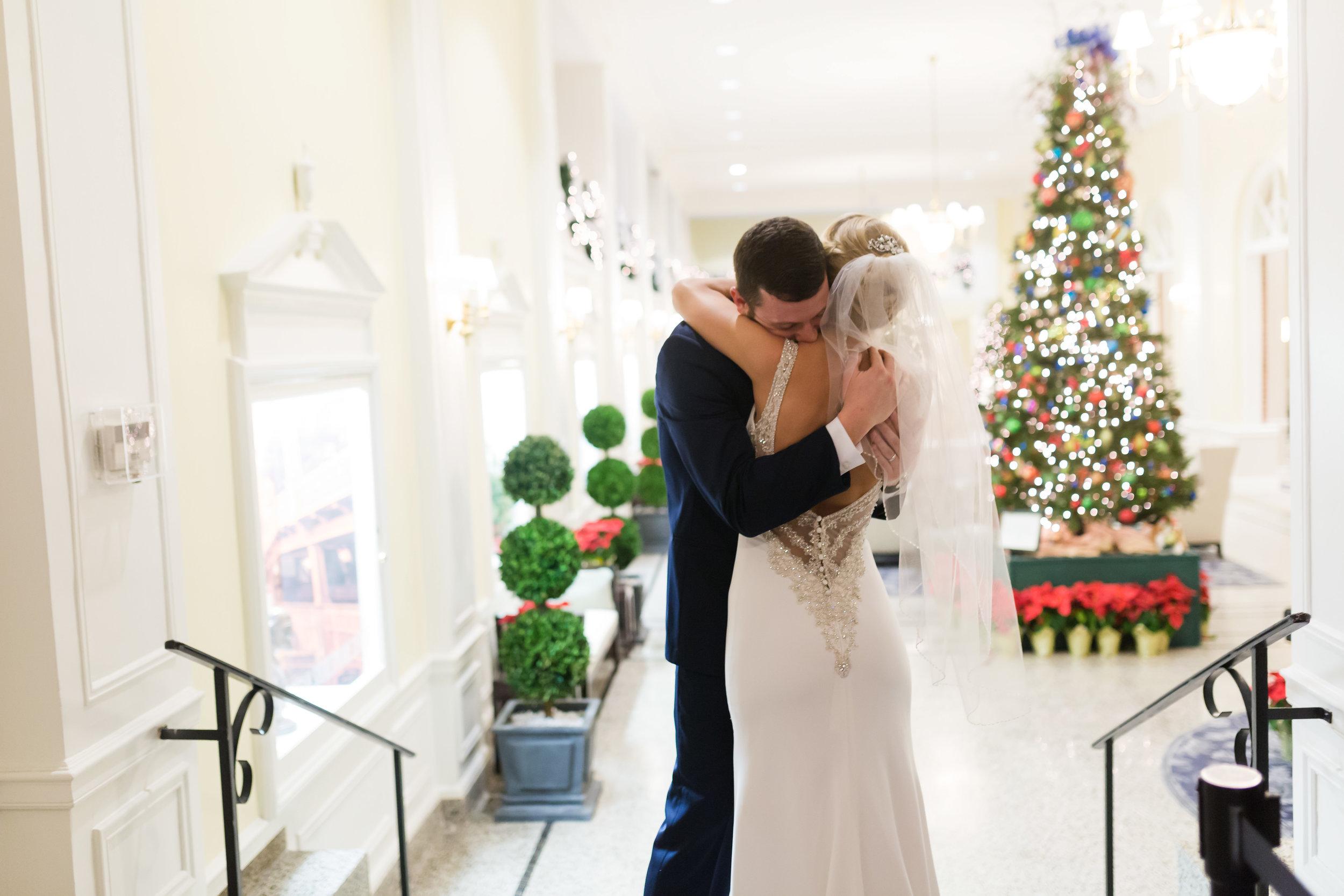 stonewall jackson wedding-46.jpg