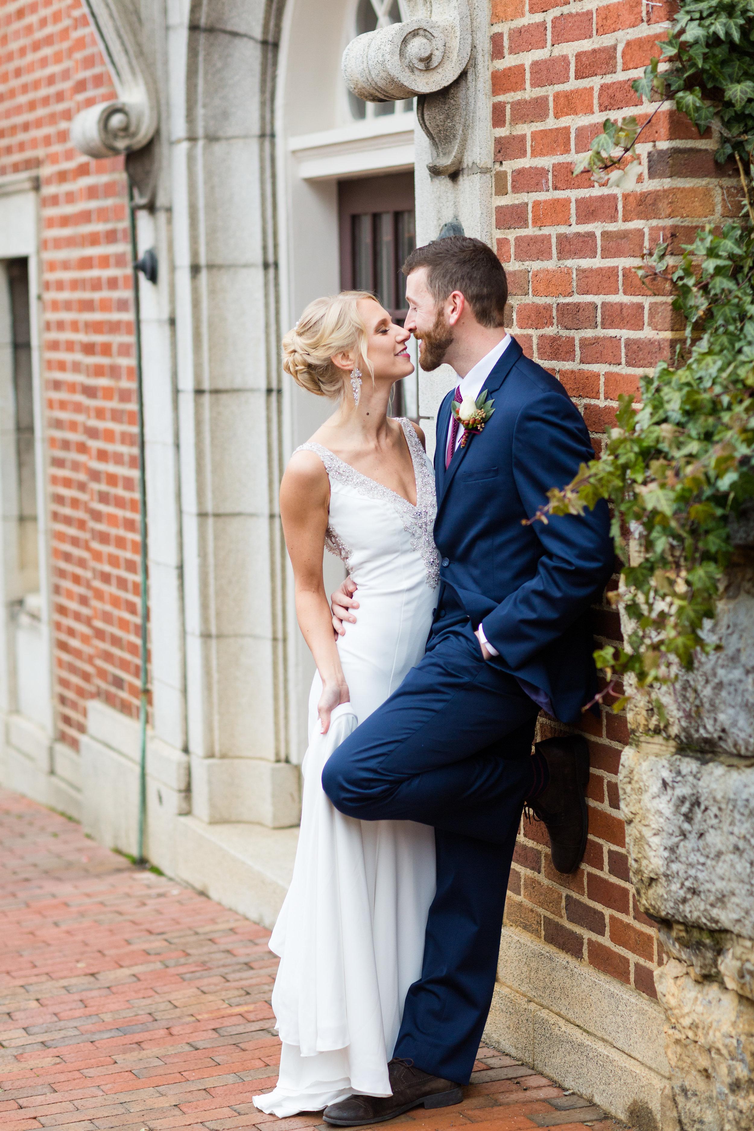 stonewall jackson wedding-49.jpg