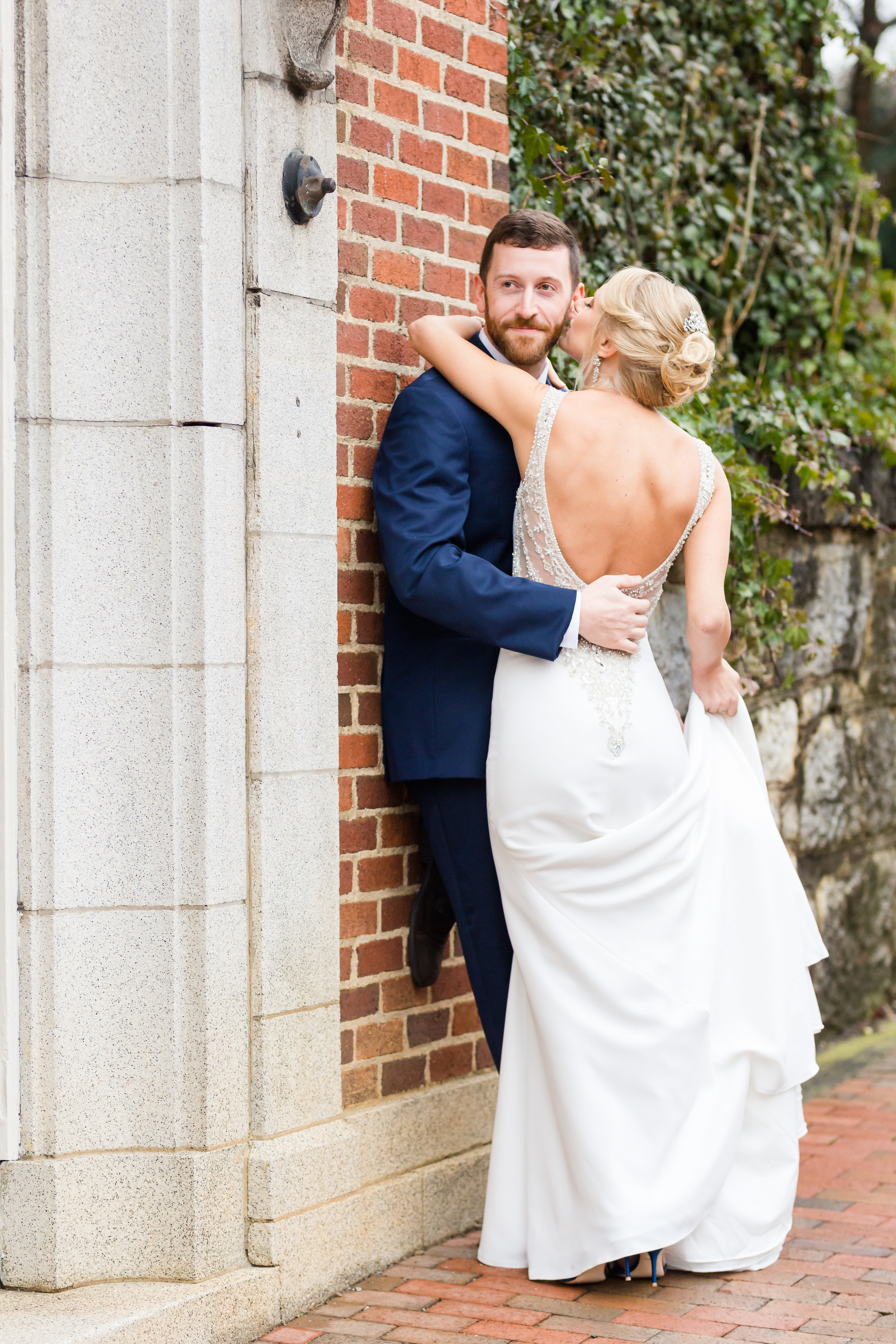 stonewall jackson wedding-55.jpg