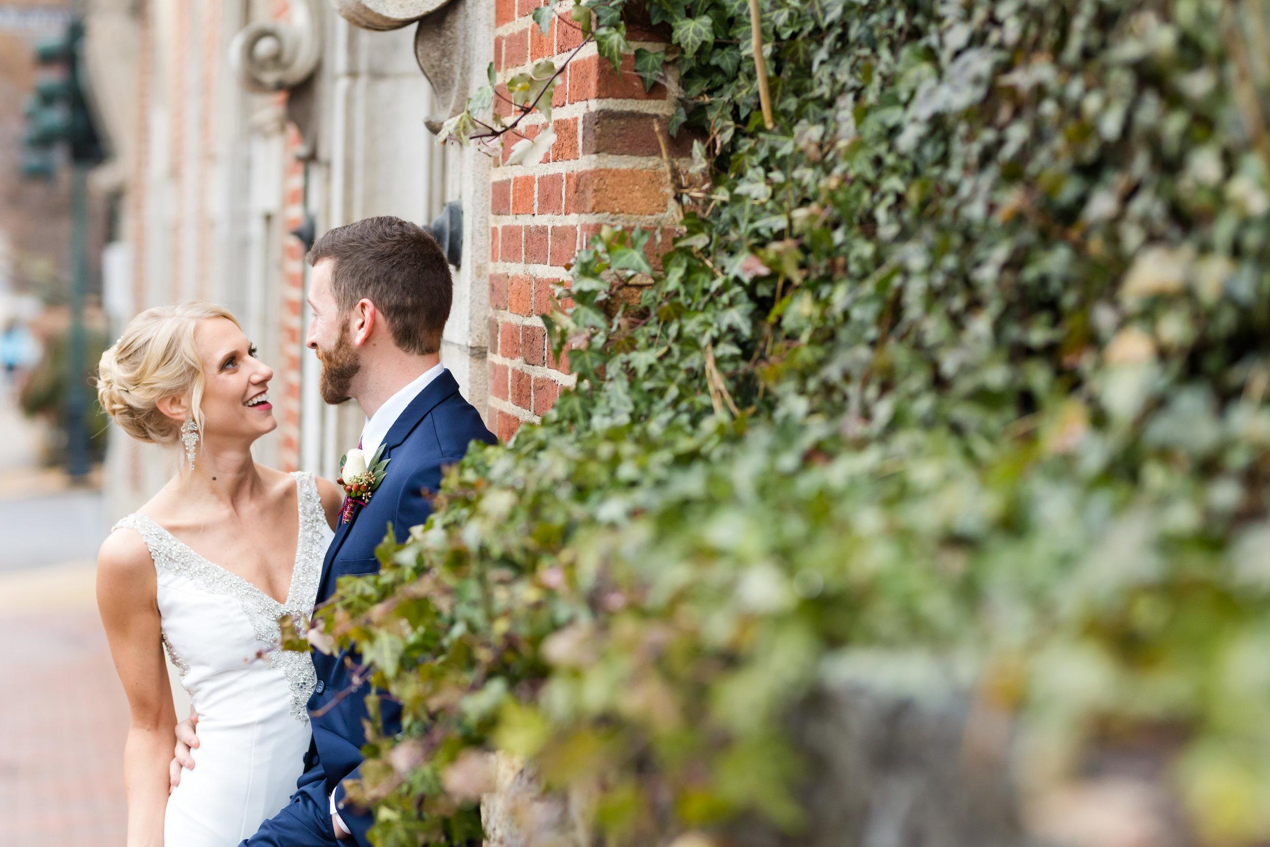 stonewall jackson wedding-52.jpg