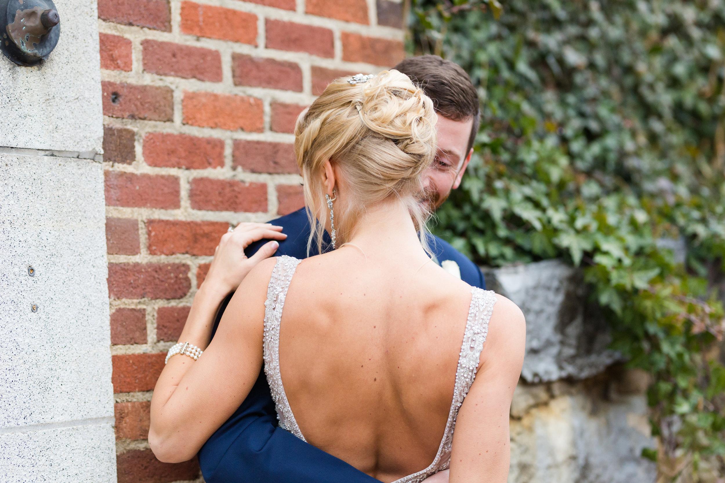 stonewall jackson wedding-53.jpg