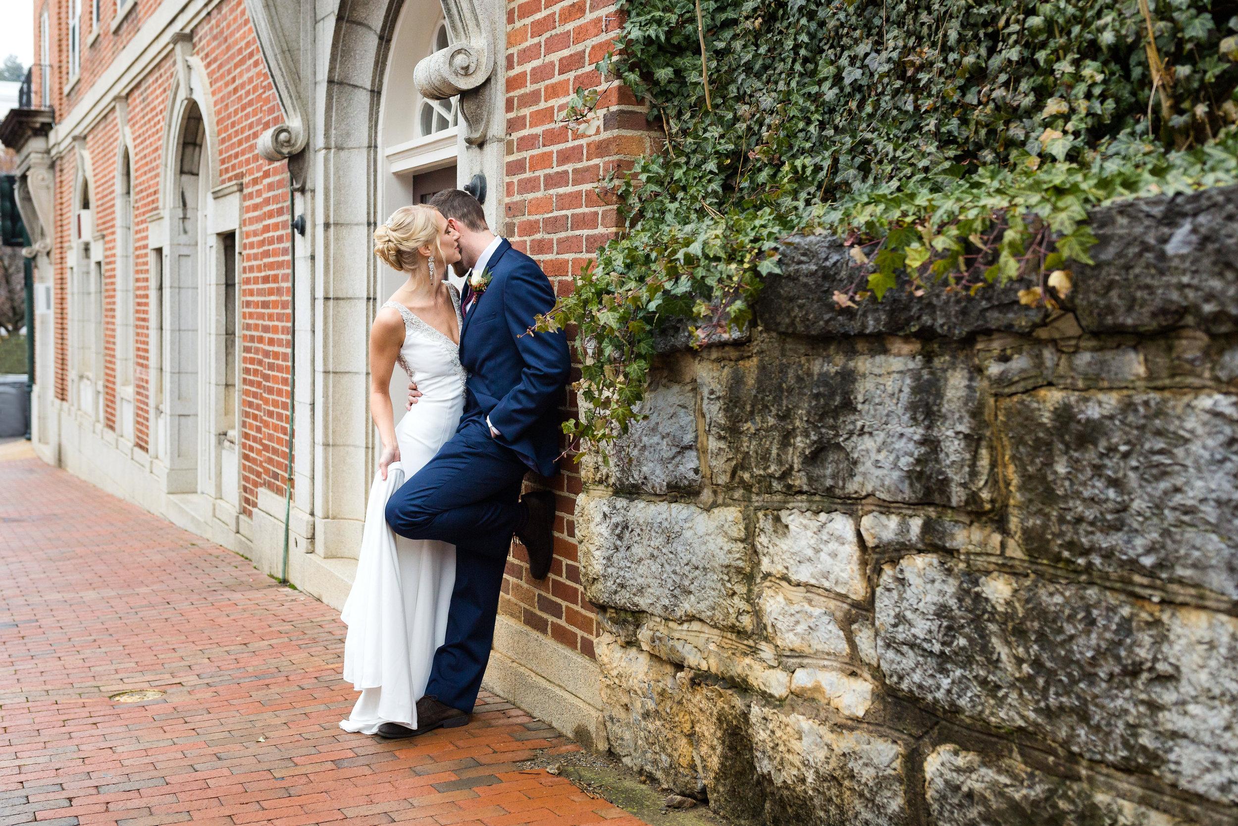 stonewall jackson wedding-50.jpg