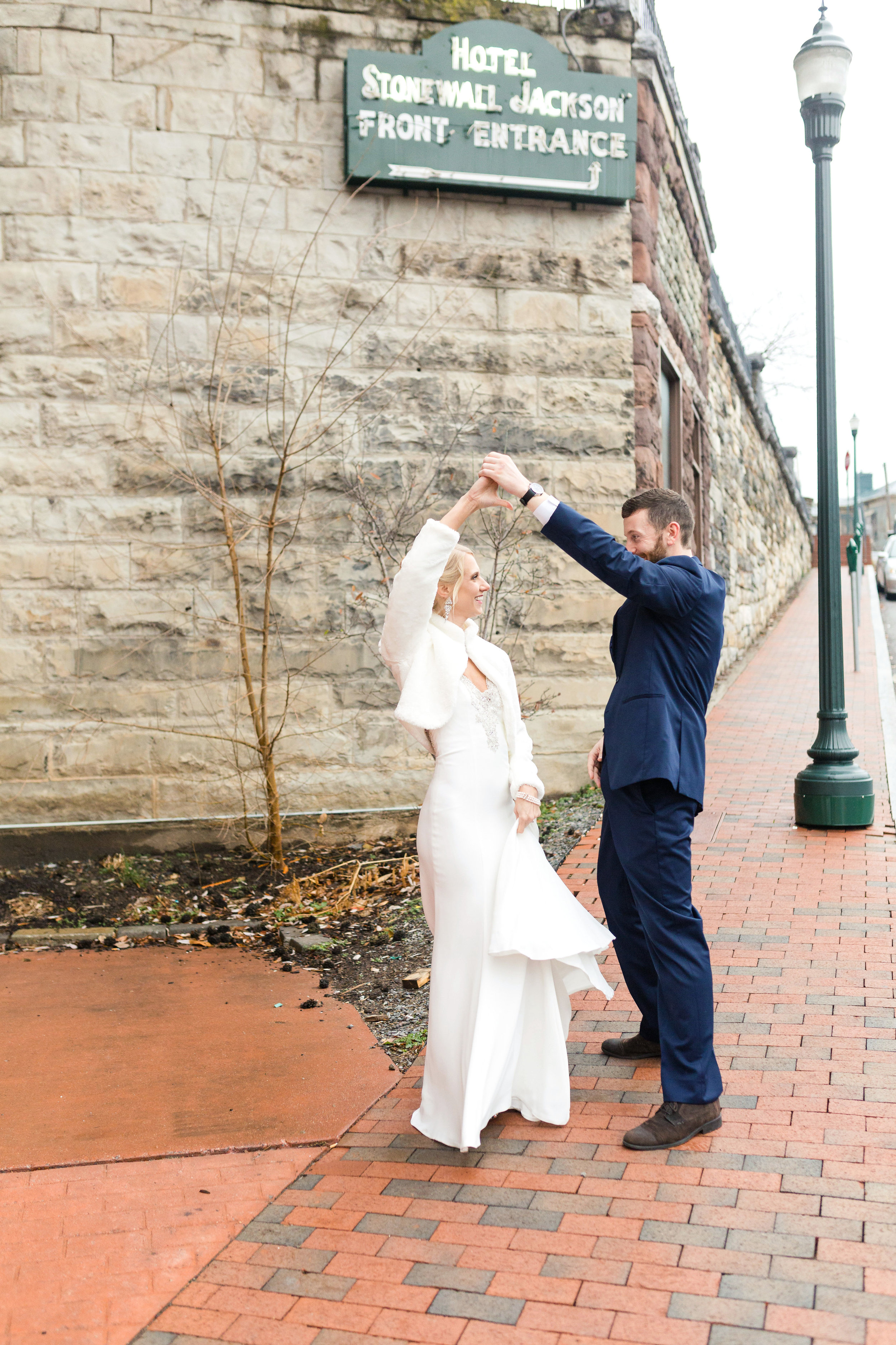 stonewall jackson wedding-58.jpg