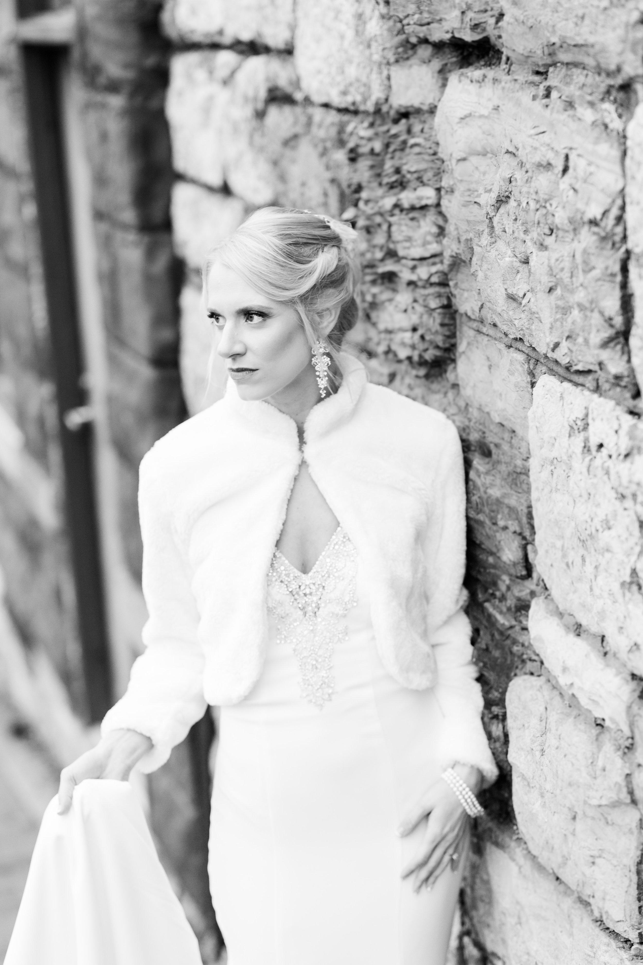 stonewall jackson wedding-59.jpg