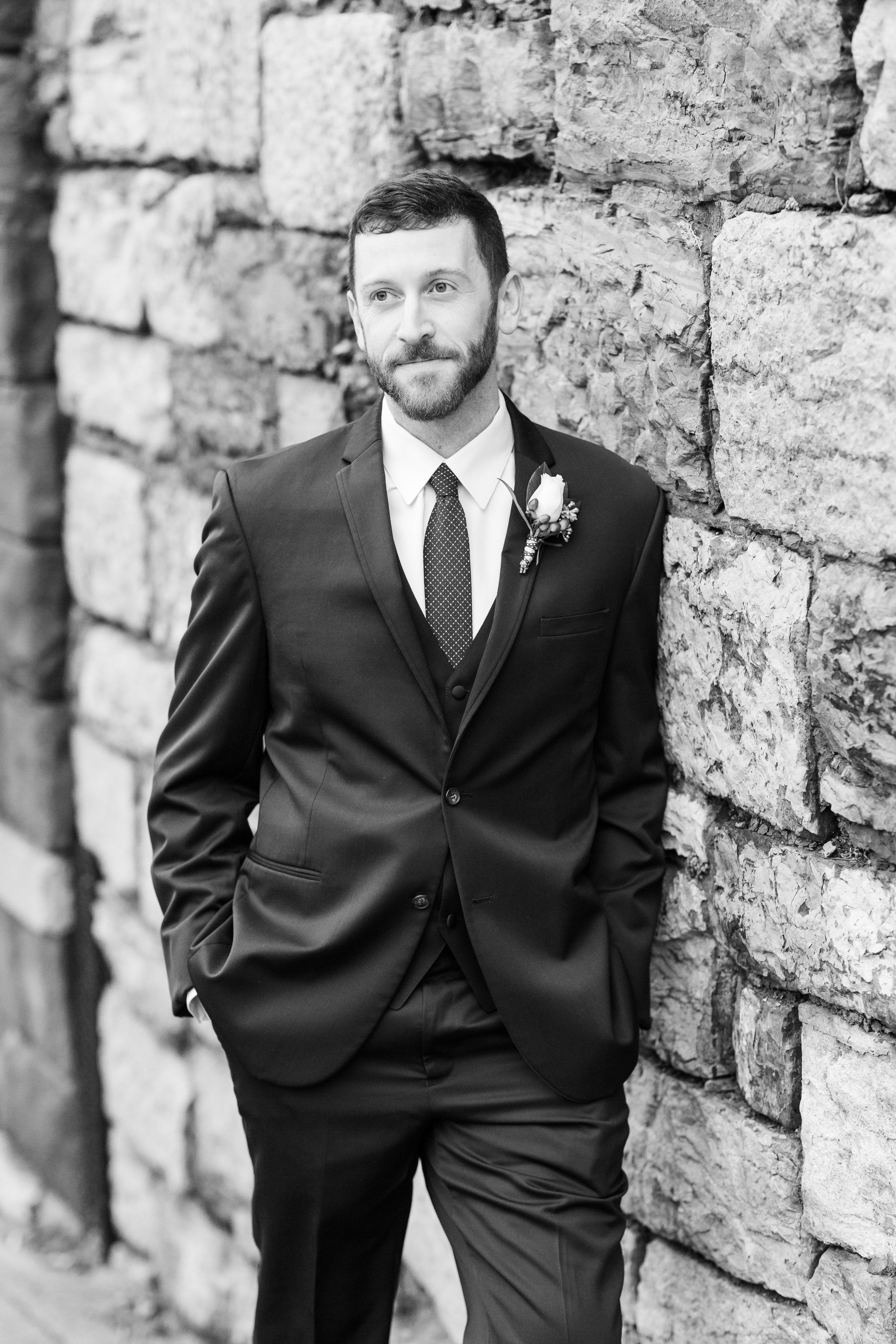 stonewall jackson wedding-60.jpg