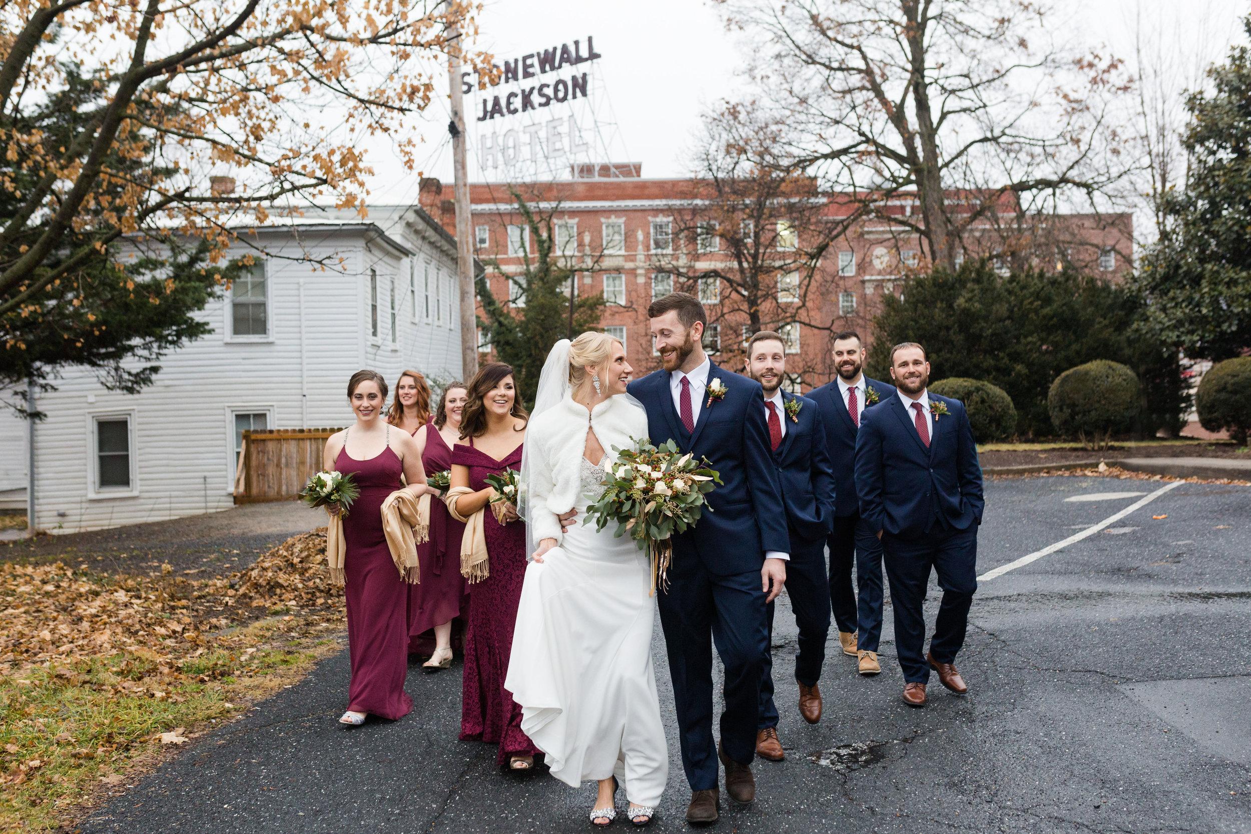stonewall jackson wedding-65.jpg