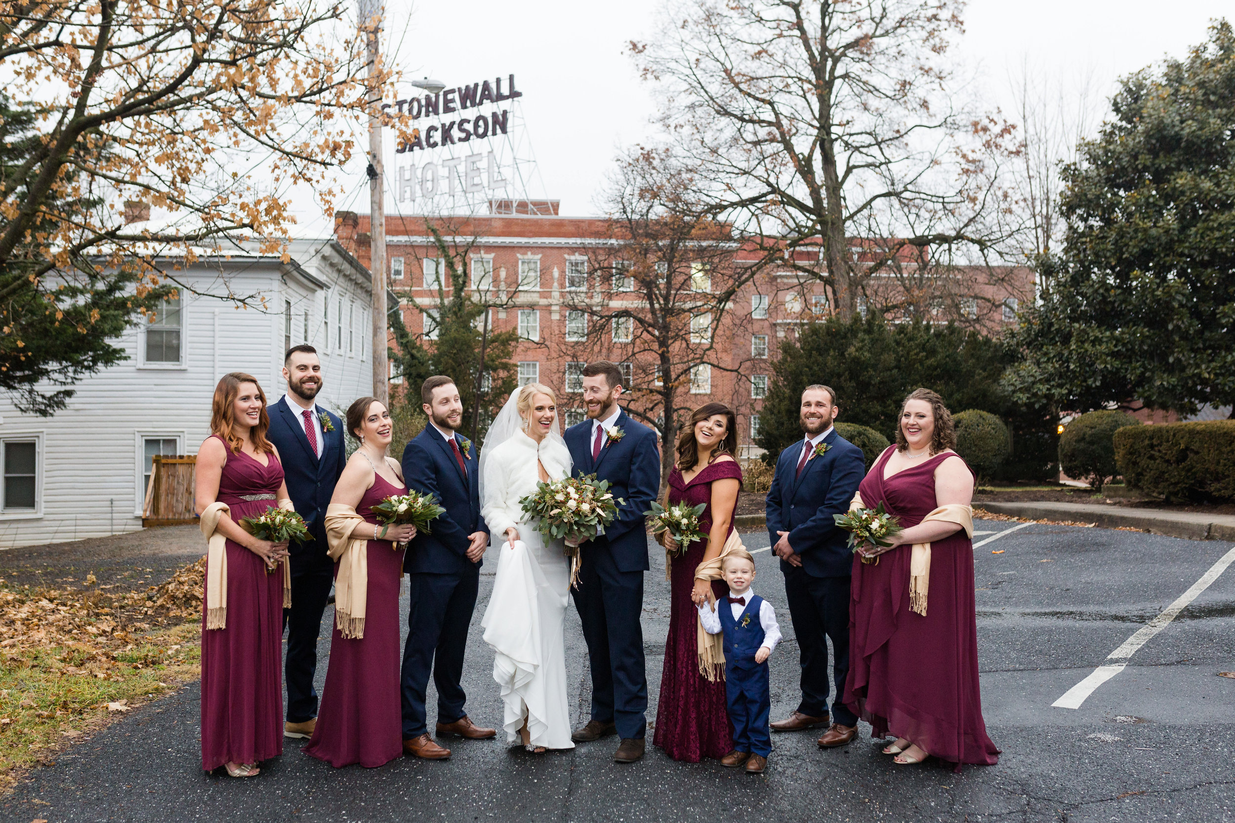 stonewall jackson wedding-67.jpg