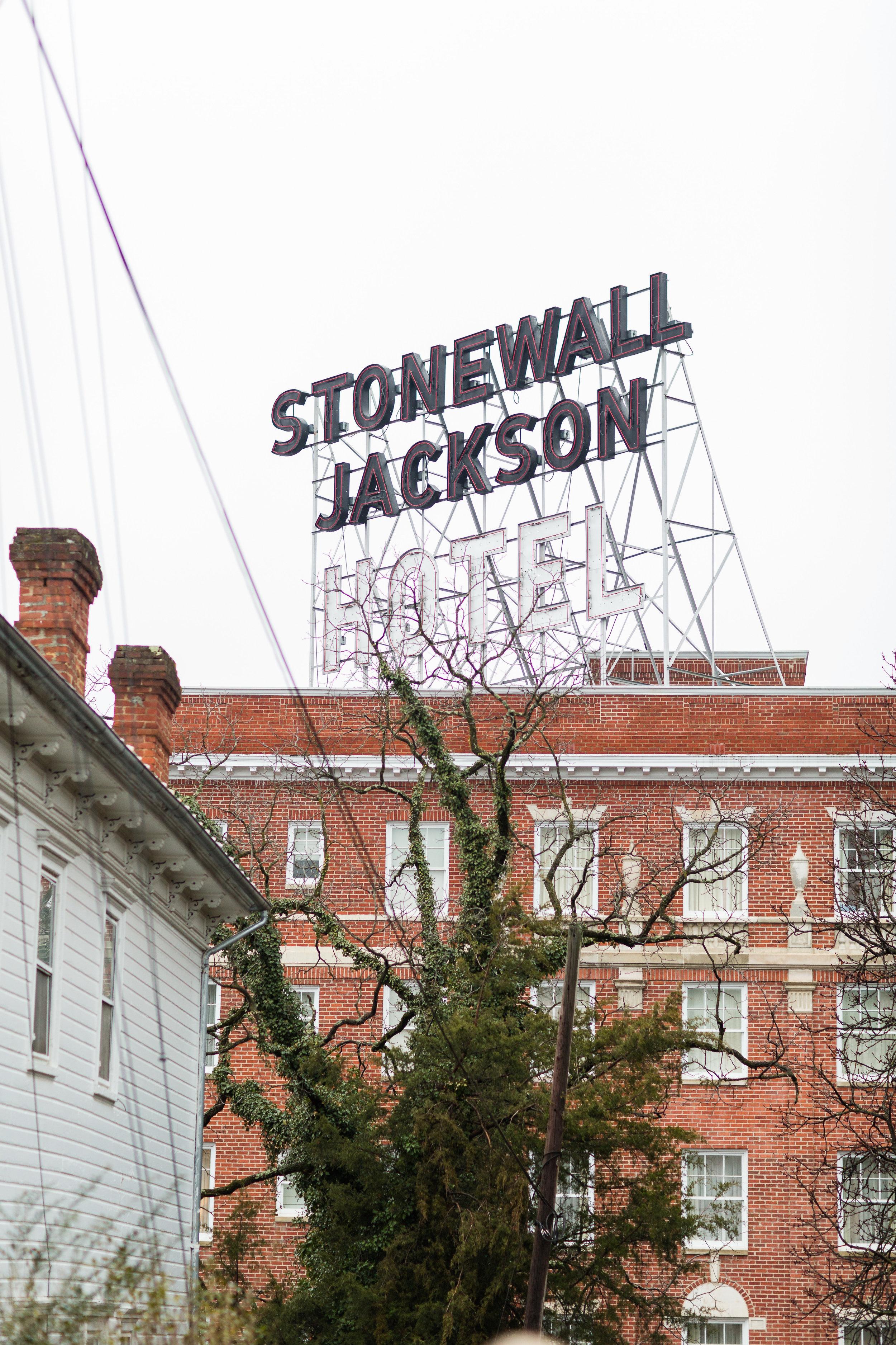 stonewall jackson wedding-61.jpg