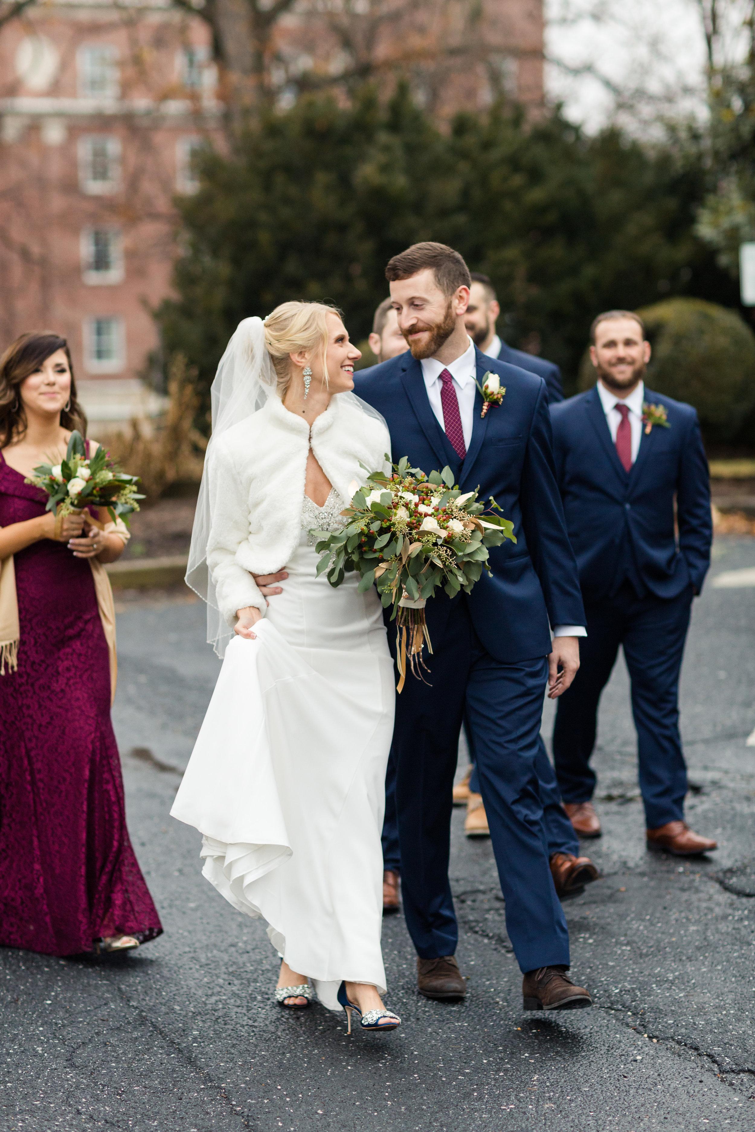 stonewall jackson wedding-62.jpg