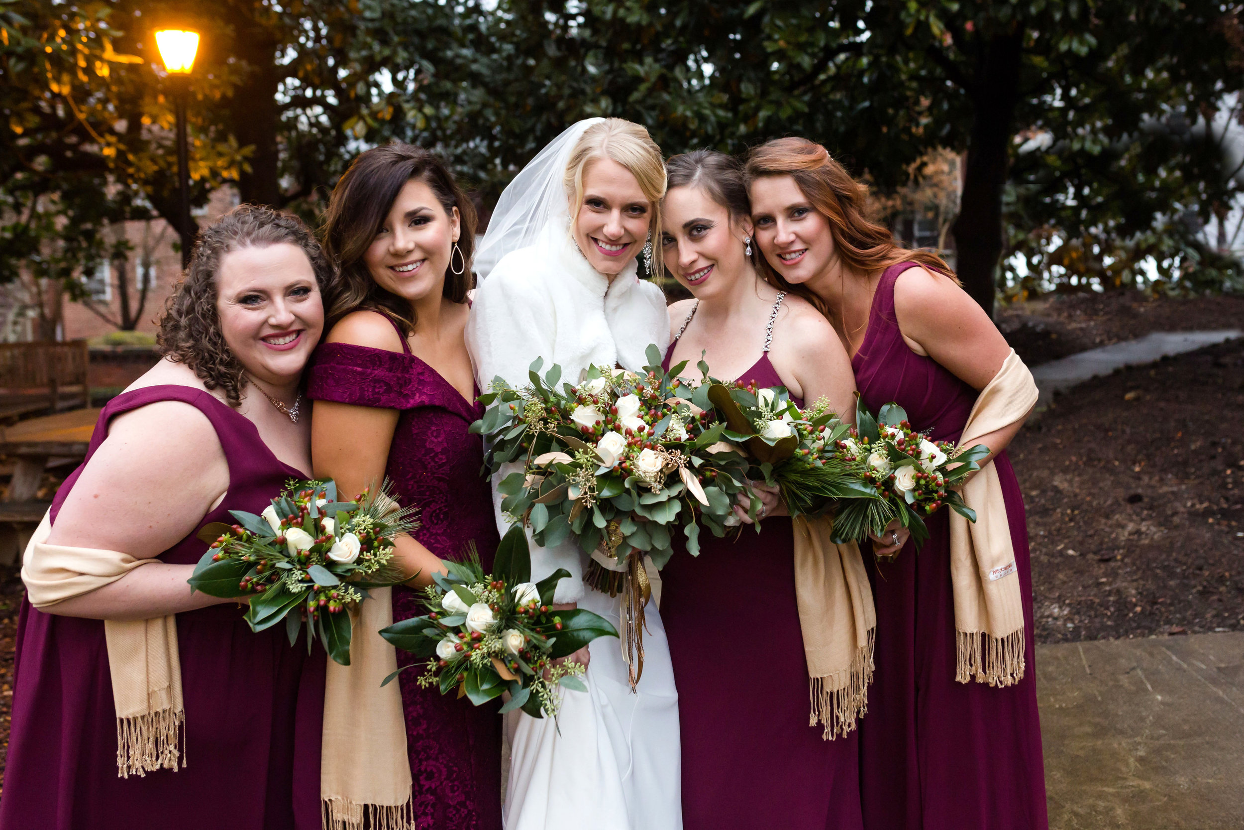 stonewall jackson wedding-71.jpg