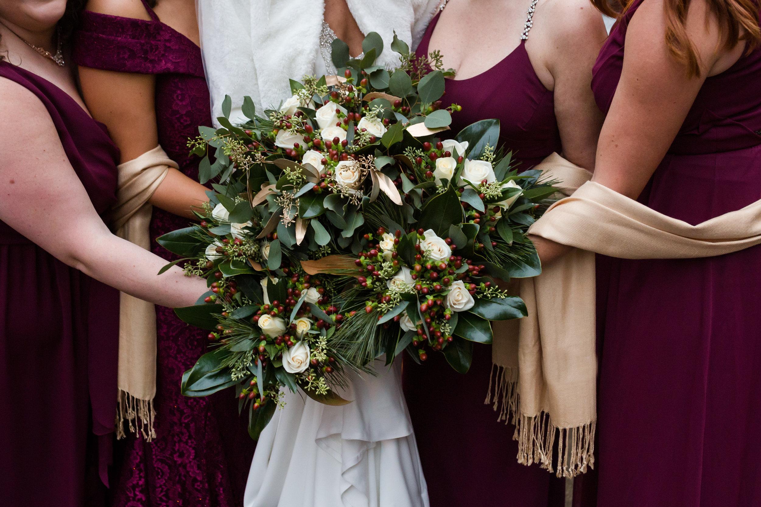 stonewall jackson wedding-72.jpg