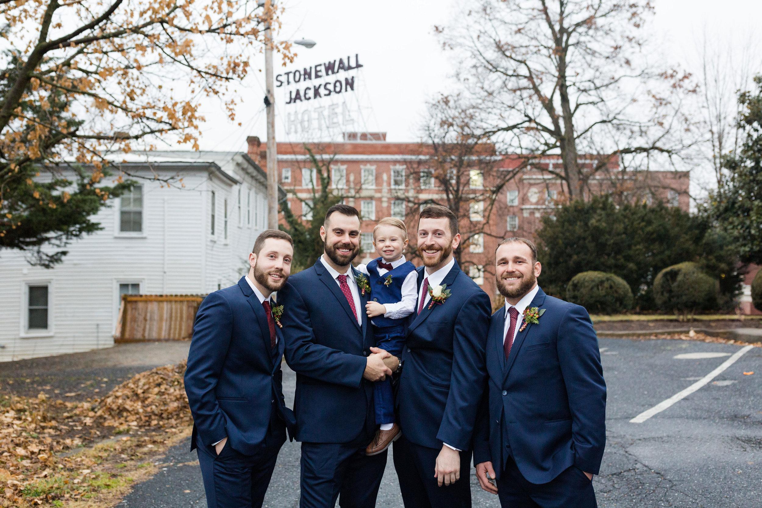 stonewall jackson wedding-69.jpg