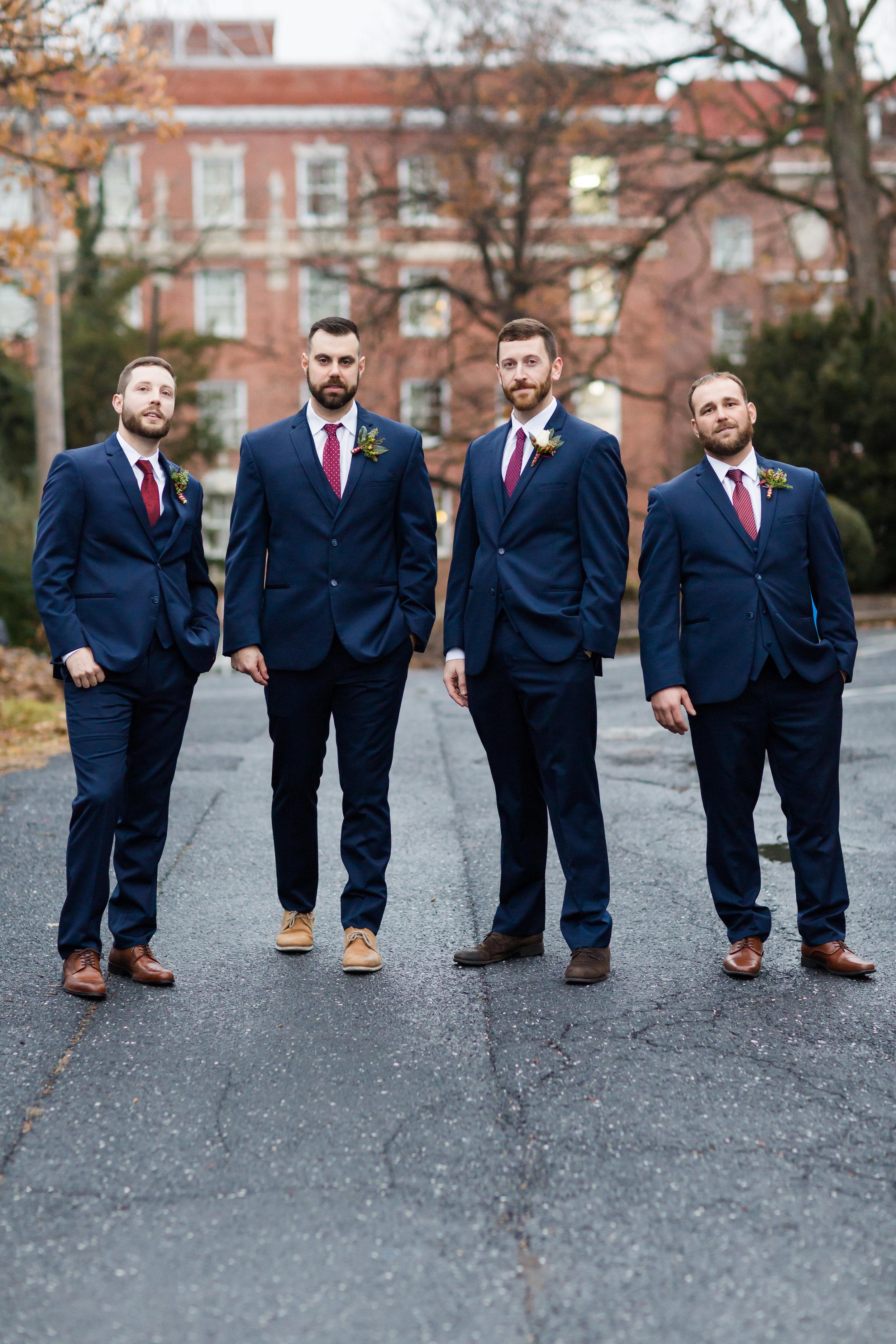 stonewall jackson wedding-70.jpg