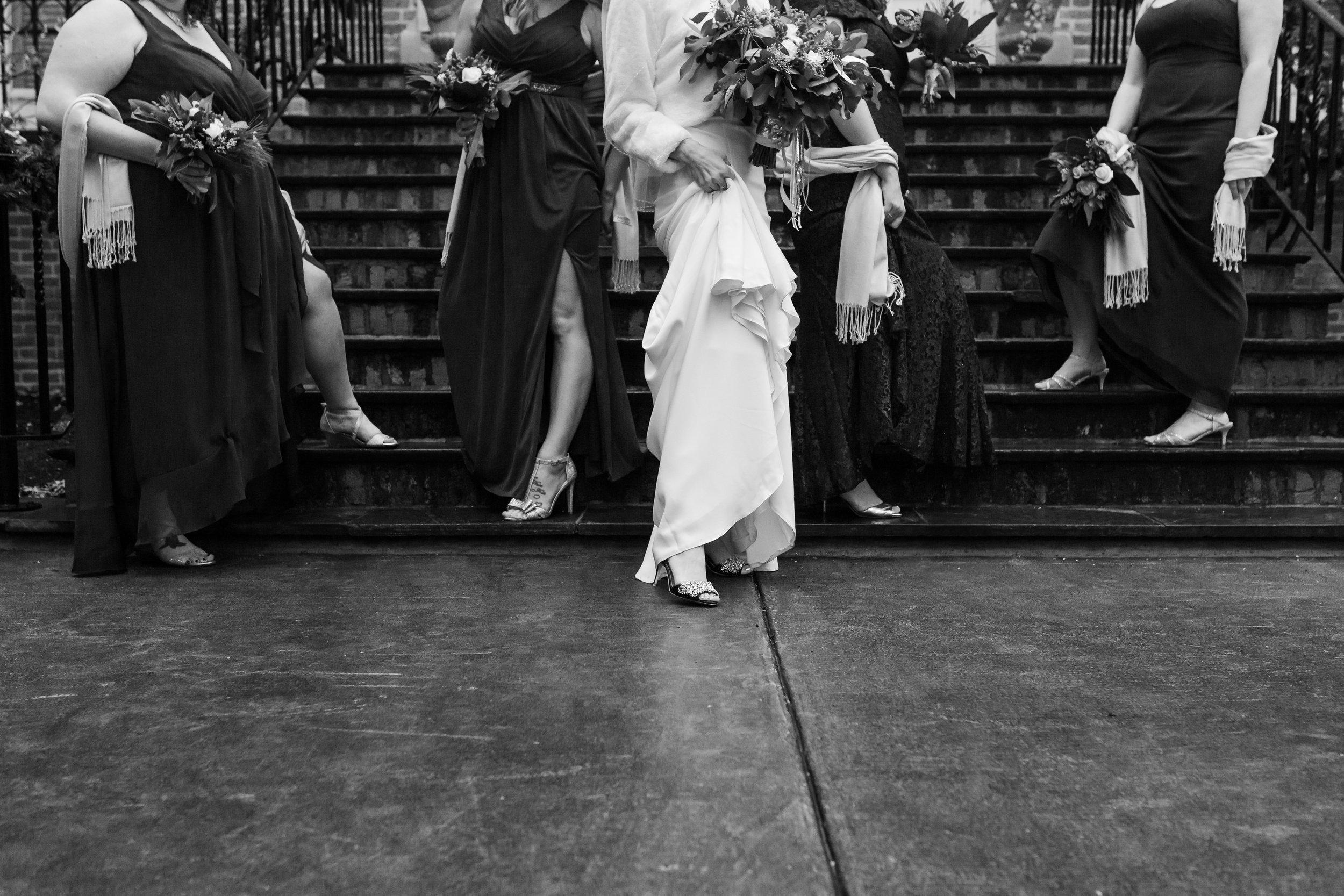 stonewall jackson wedding-78.jpg