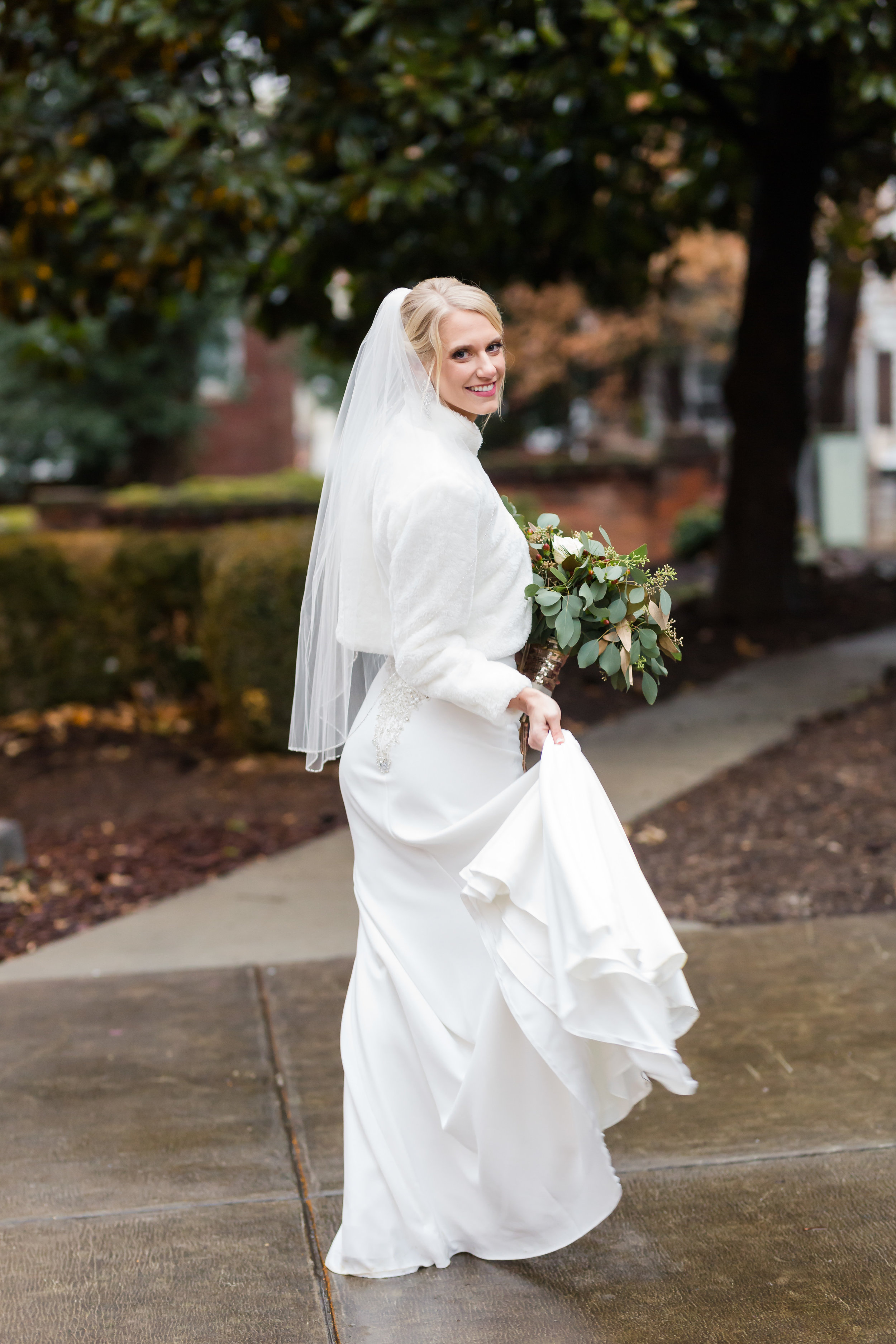 stonewall jackson wedding-74.jpg