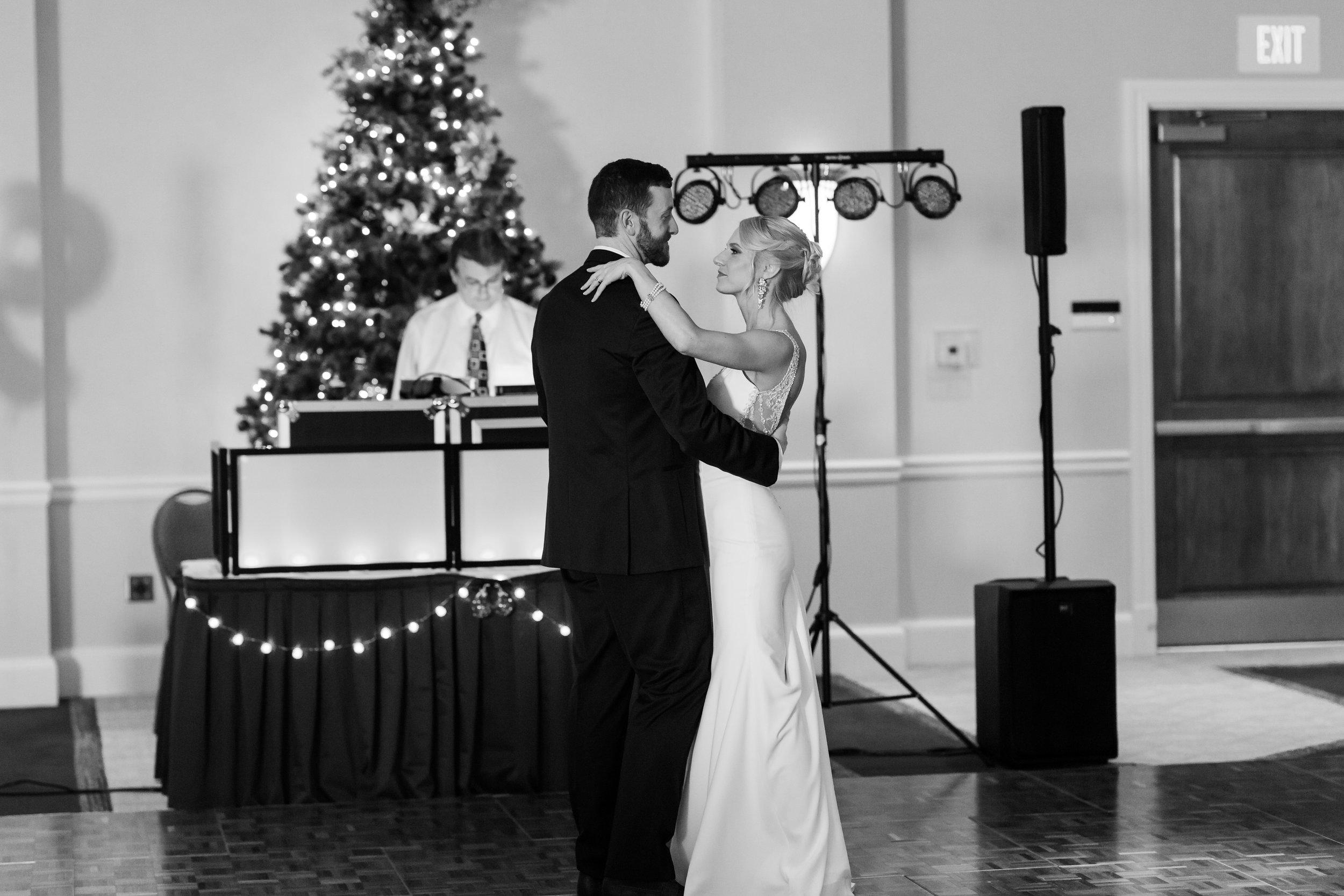 stonewall jackson wedding-90.jpg