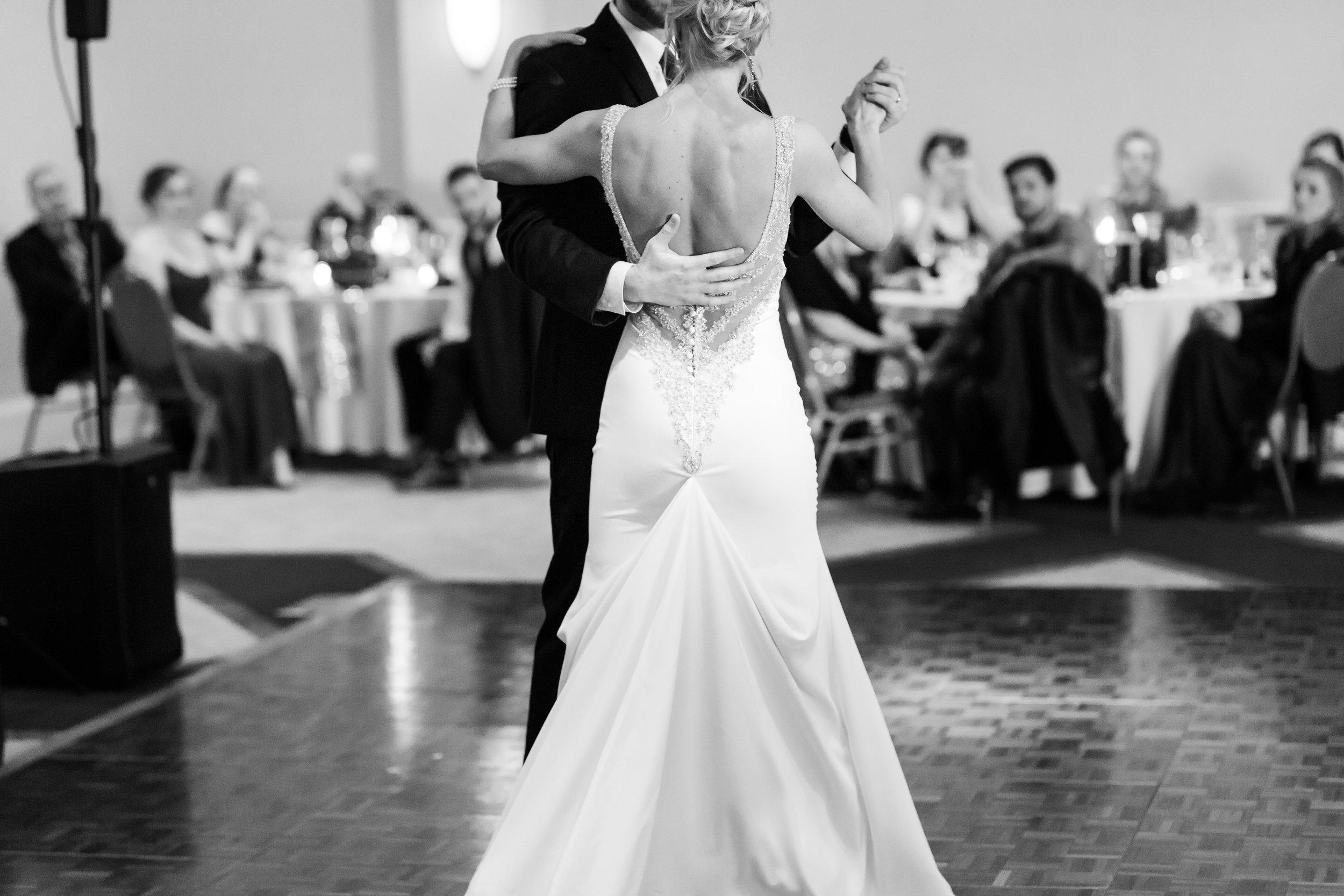 stonewall jackson wedding-91.jpg