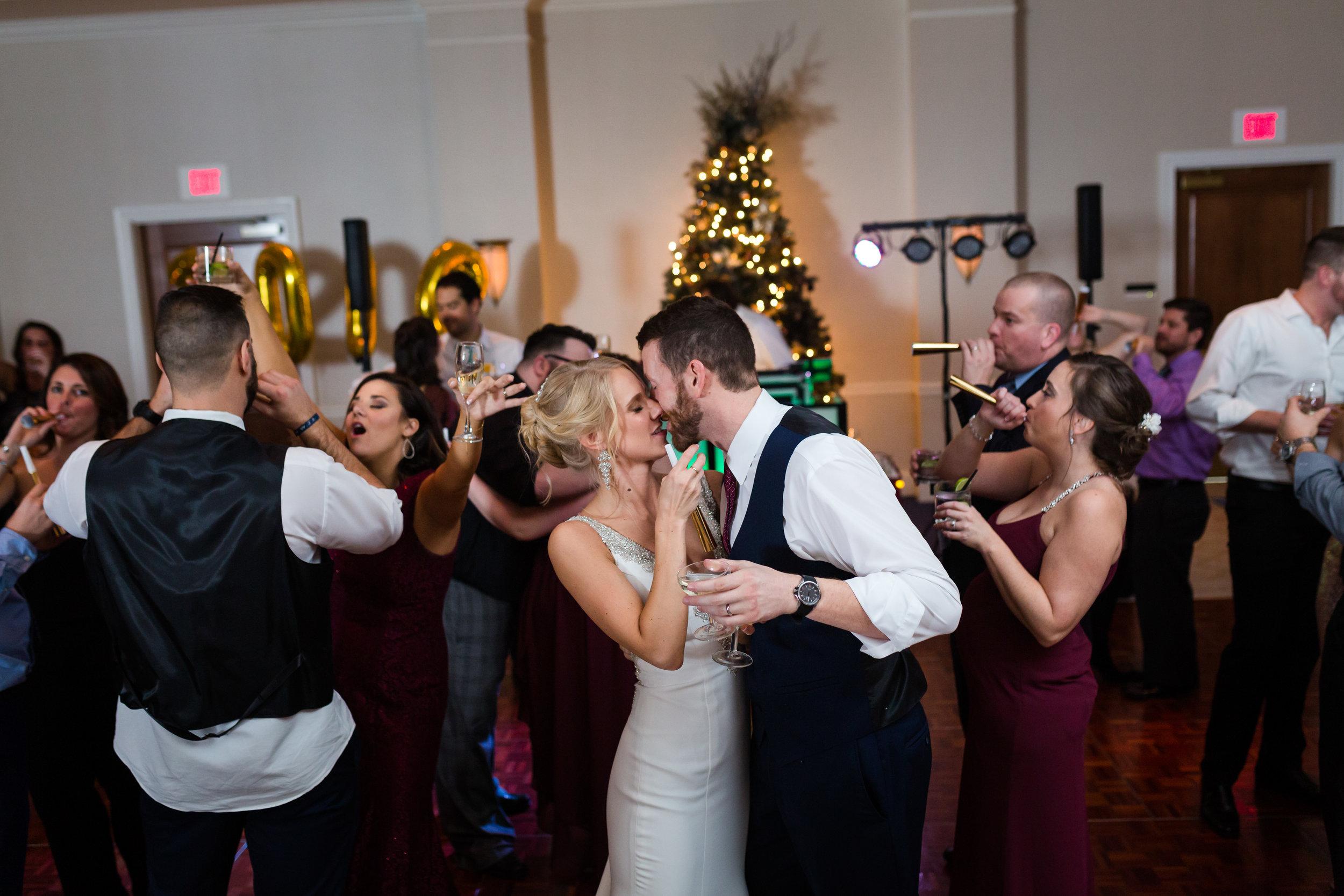 stonewall jackson wedding-100.jpg
