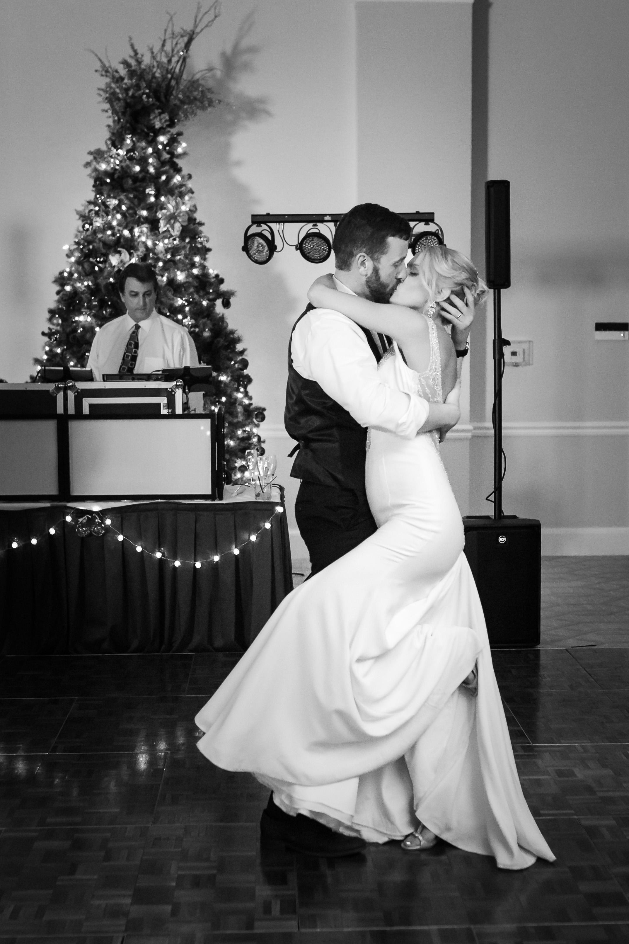 stonewall jackson wedding-93.jpg