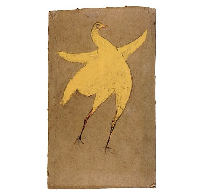 Bill Traylor 3.png