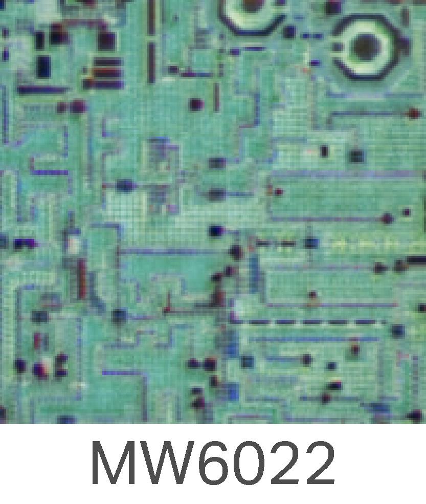 Die Photo No Wirebonds-Quick Preset_200x199-01.png
