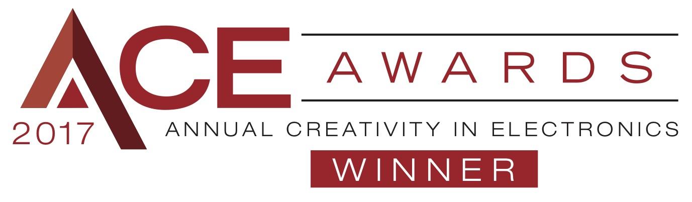 ACE Awards Winner Logo.jpg