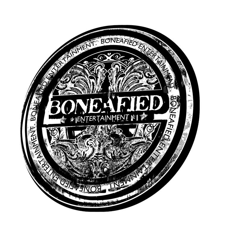 BONEafied_Entertainment1.jpg
