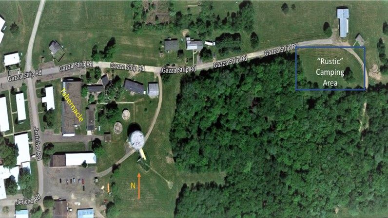 Rustic Camp Map.JPG