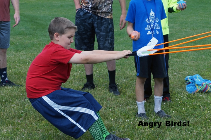 Lively Game of Angry Birds!.JPG
