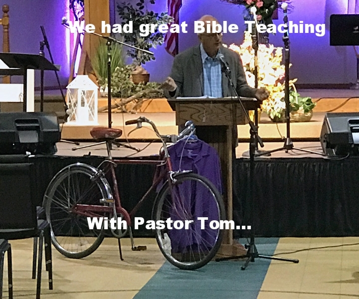 Great Bible teaching.jpeg