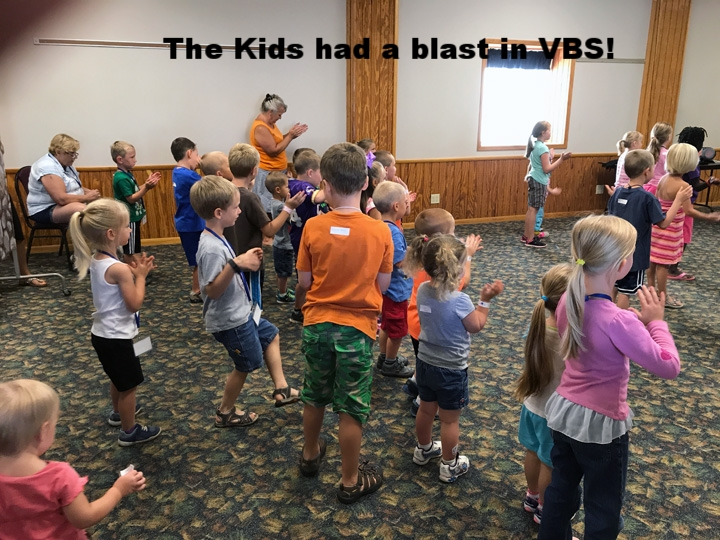 VBS for the kids!.jpeg