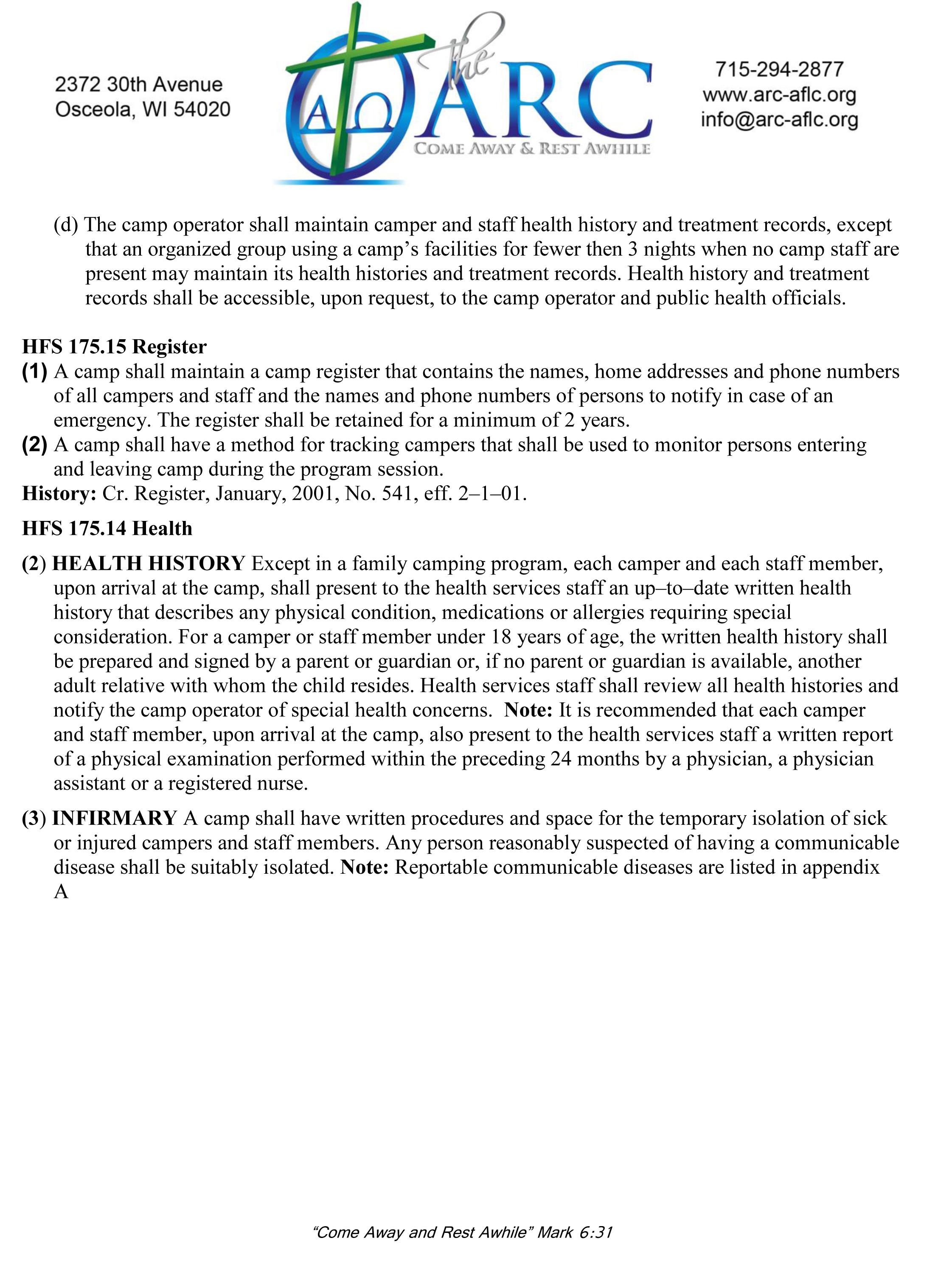 HFS 175 Youth Leader Responsibilities 2.jpg