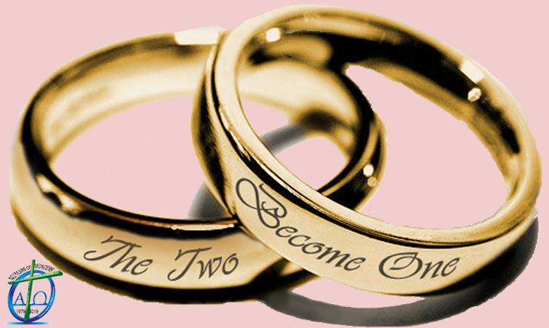 2. marriage retreat  text.jpg