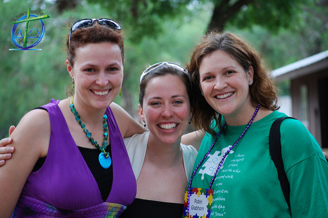 3 Womens Retreat logo.jpg