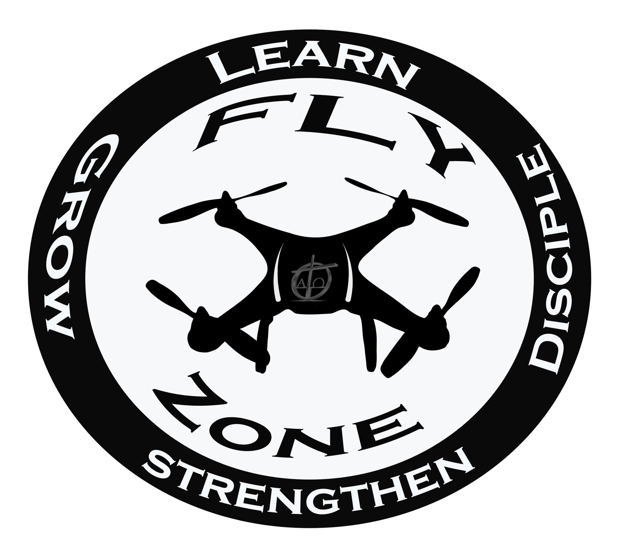 logo drone revised4.jpg