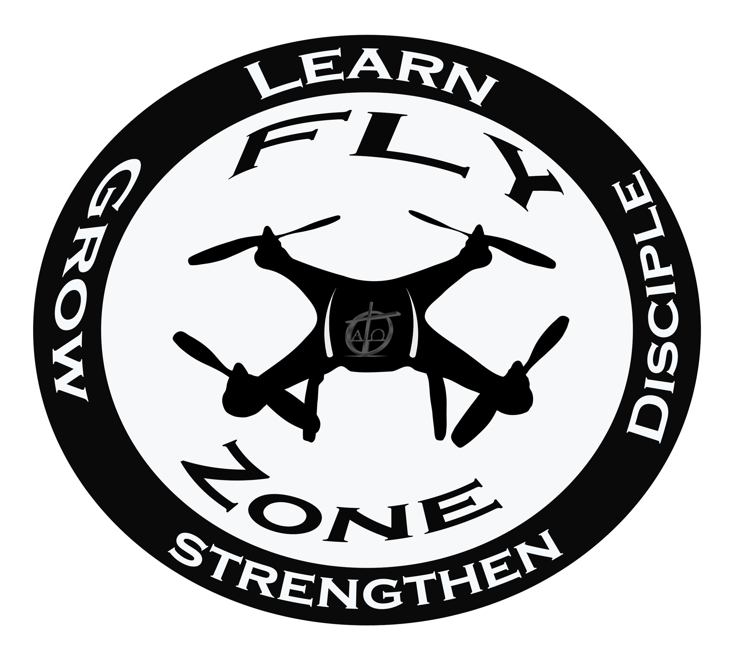 logo drone revised4.jpg