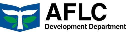 development-logo-small.png
