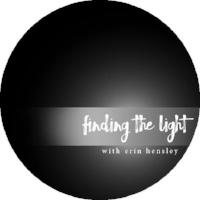 finding the light.jpg